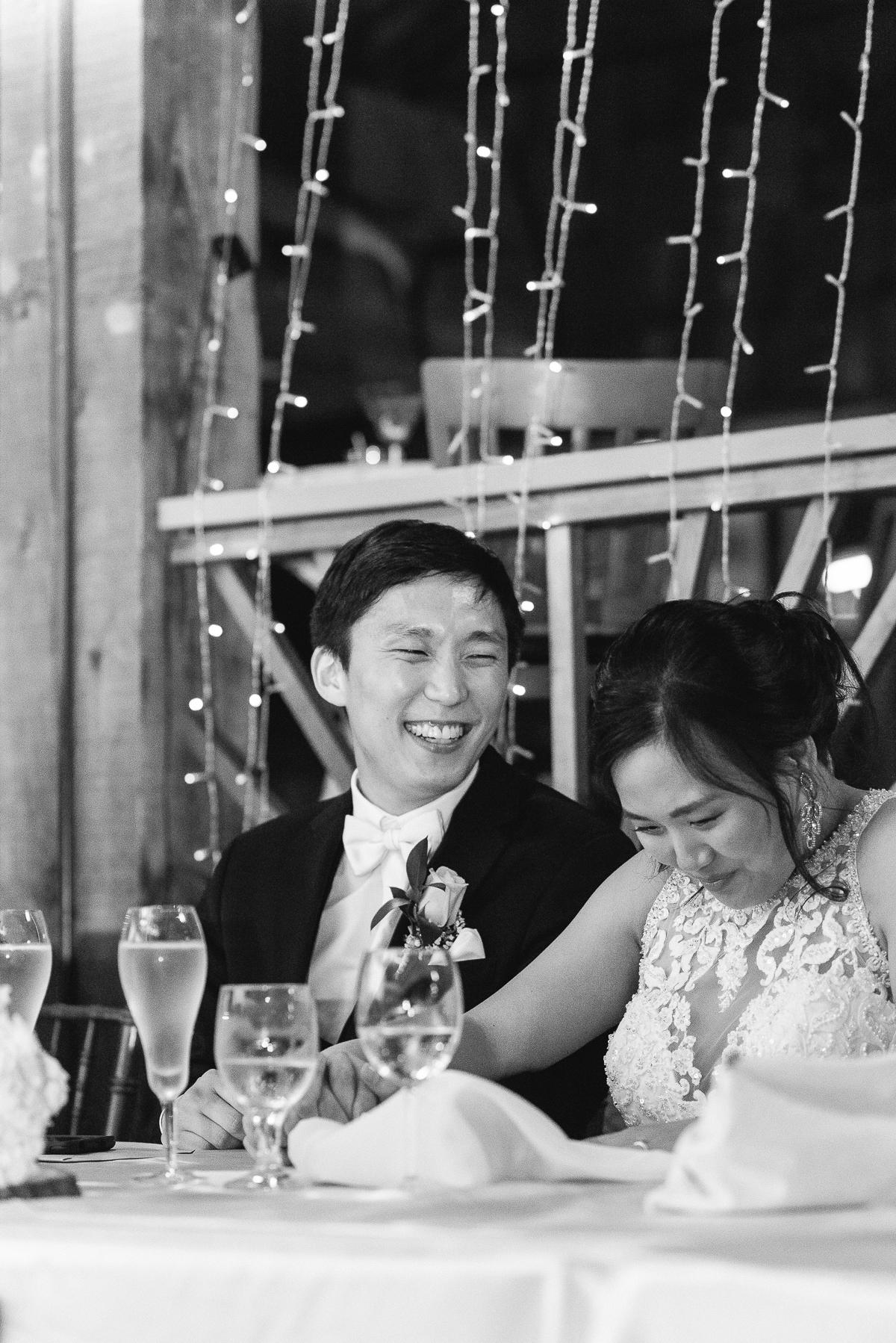 VA-Wedding-Occuqan-Madigan-Waterfront-Bride-Groom-13.jpg