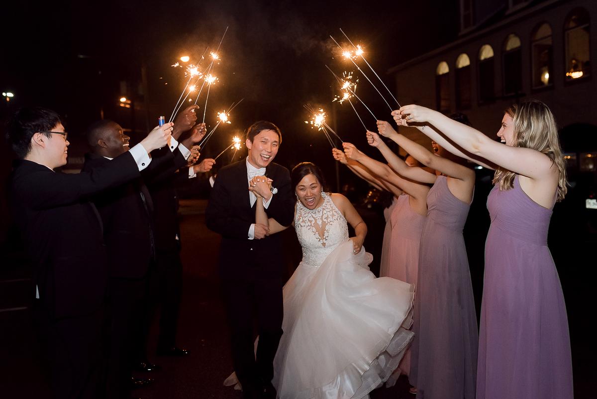 VA-Wedding-Occuqan-Madigan-Waterfront-Bride-Groom-58.jpg