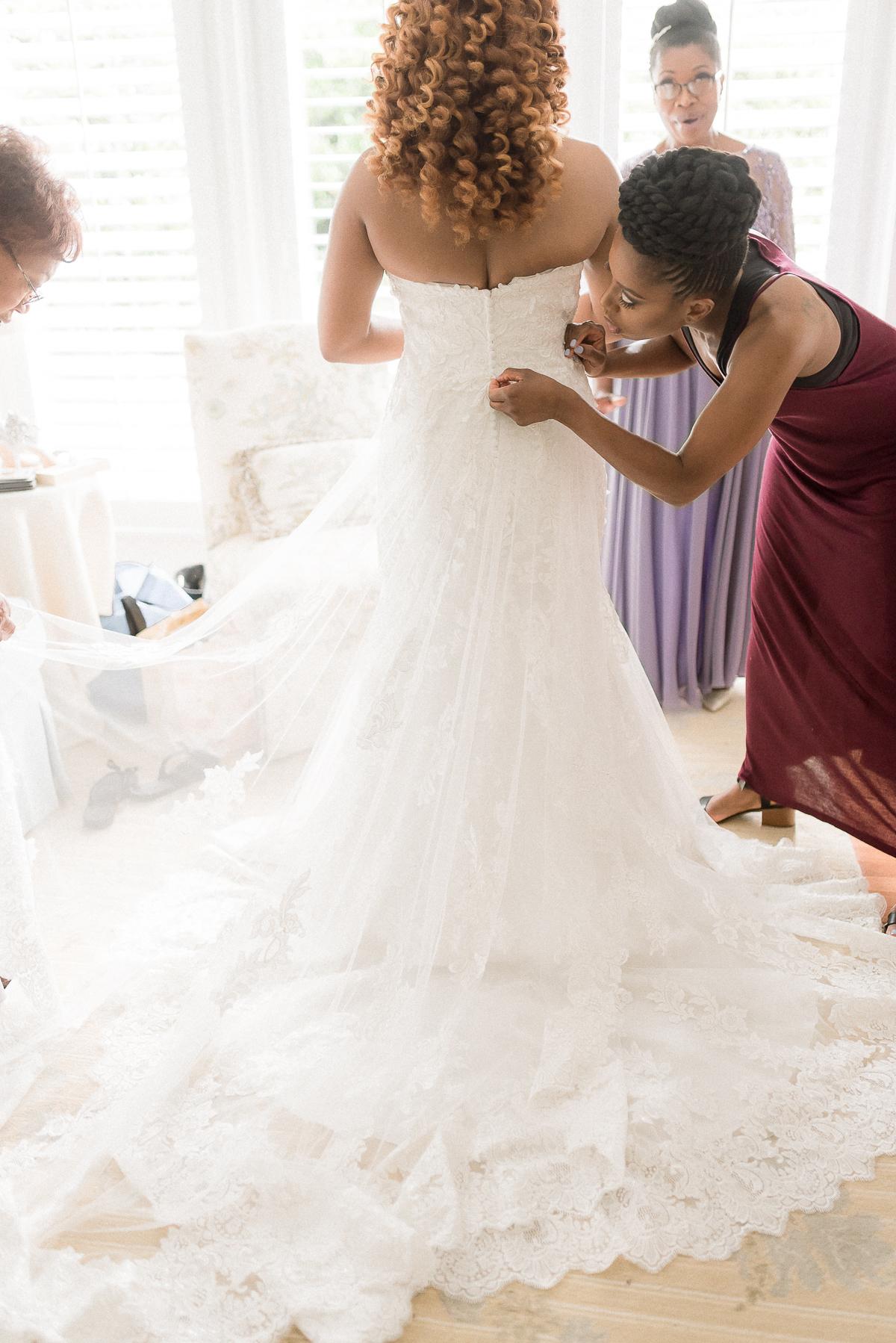 VA-Wedding-Mount-Ida-Farm-Summer-Wedding-64.jpg