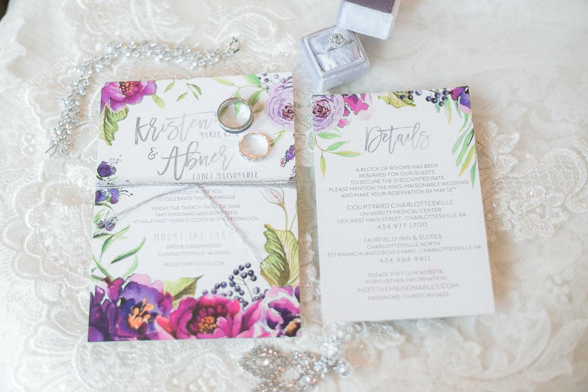 VA-Wedding-Mount-Ida-Farm-Summer-Wedding-4.jpg