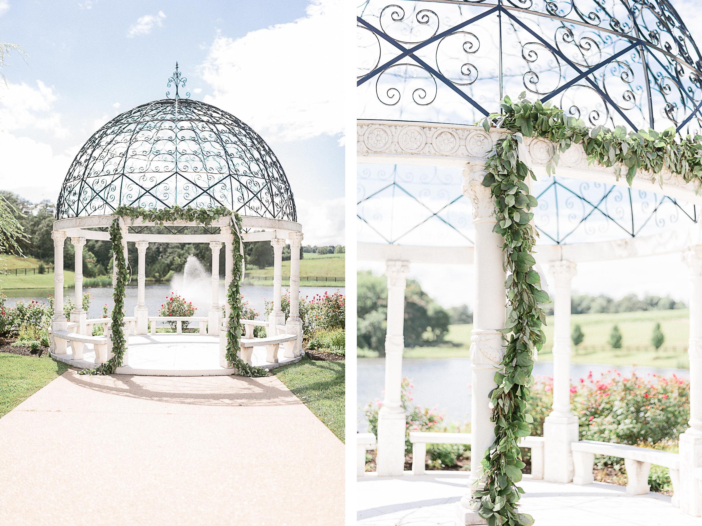 VA-Wedding-Mount-Ida-Farm-Summer-Wedding-85.jpg