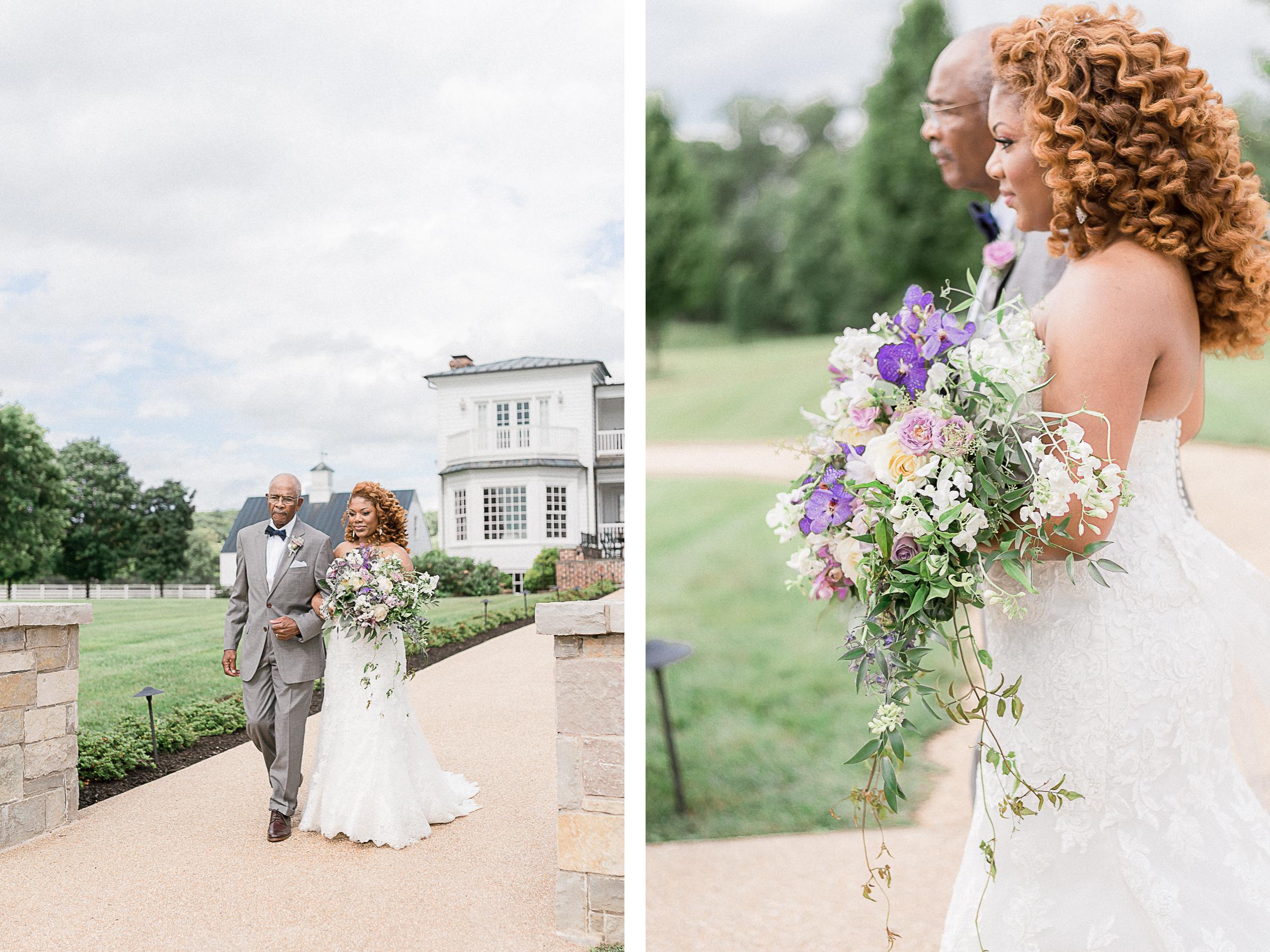 VA-Wedding-Mount-Ida-Farm-Summer-Wedding-86.jpg