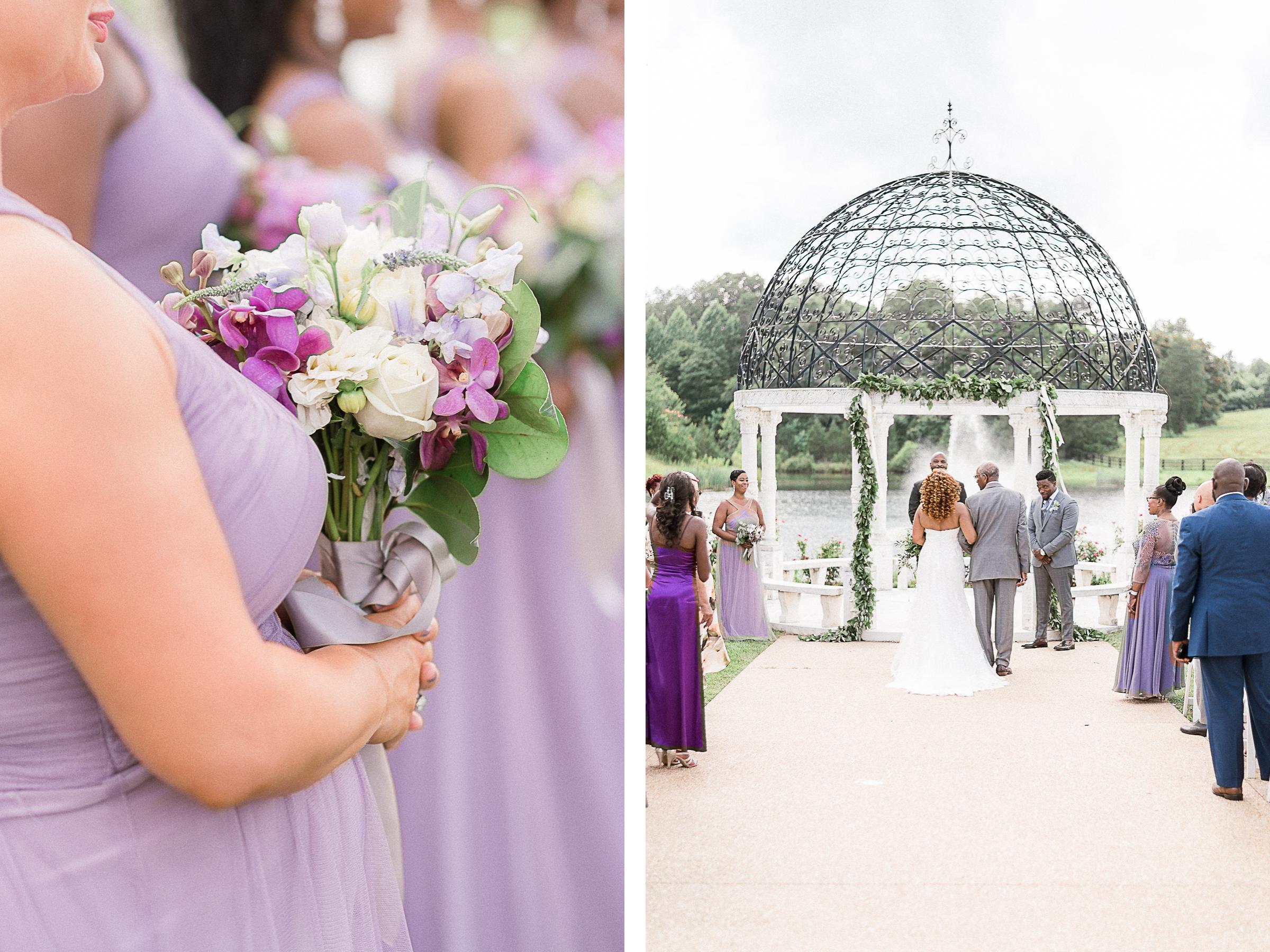 VA-Wedding-Mount-Ida-Farm-Summer-Wedding-87.jpg