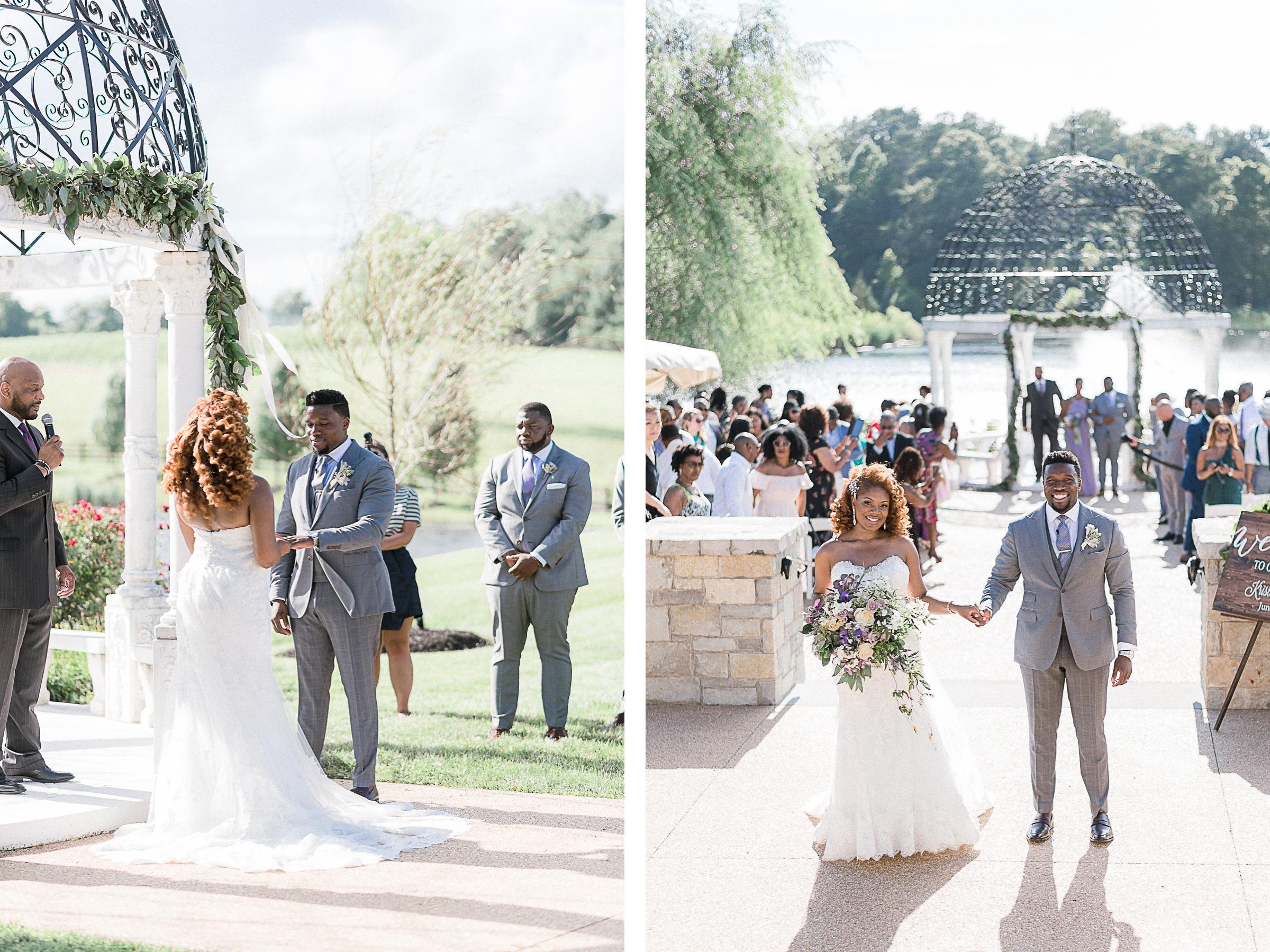 VA-Wedding-Mount-Ida-Farm-Summer-Wedding-88.jpg
