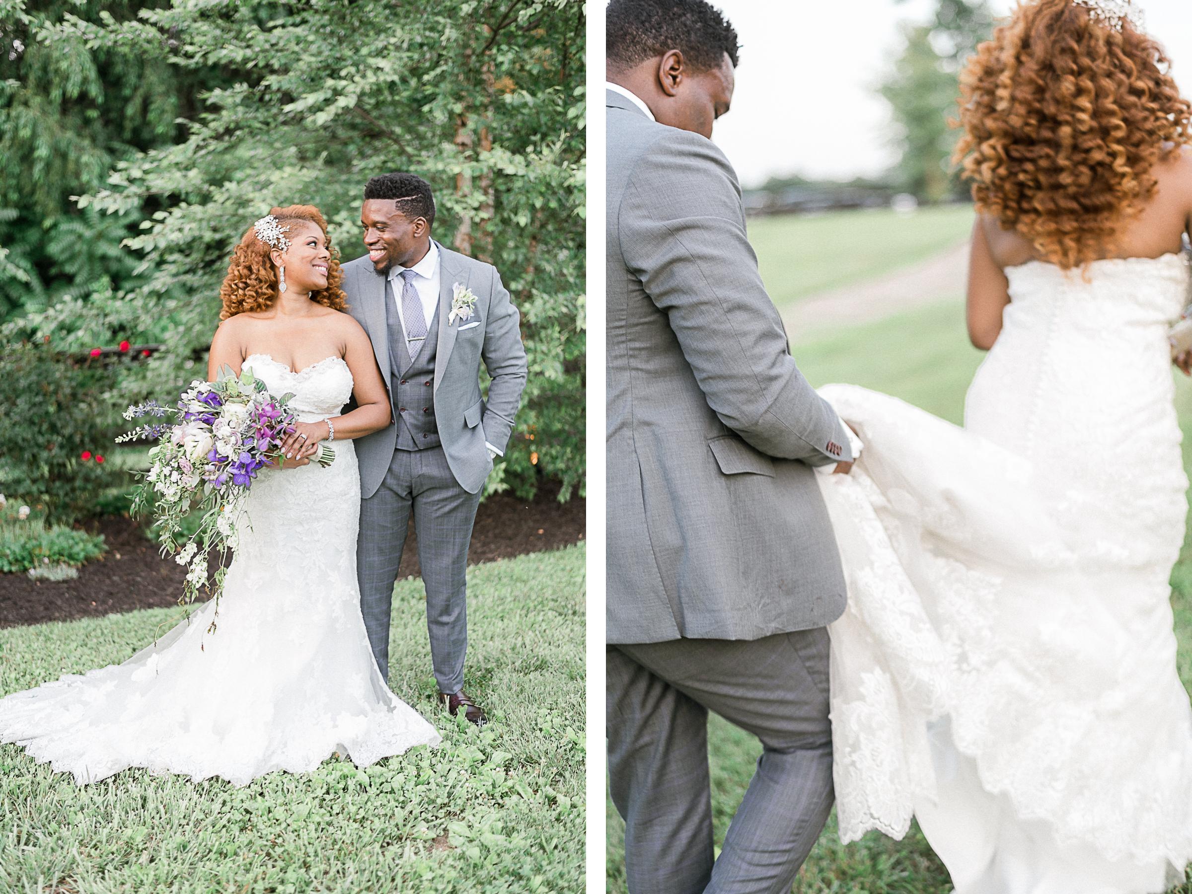 VA-Wedding-Mount-Ida-Farm-Summer-Wedding-91.jpg