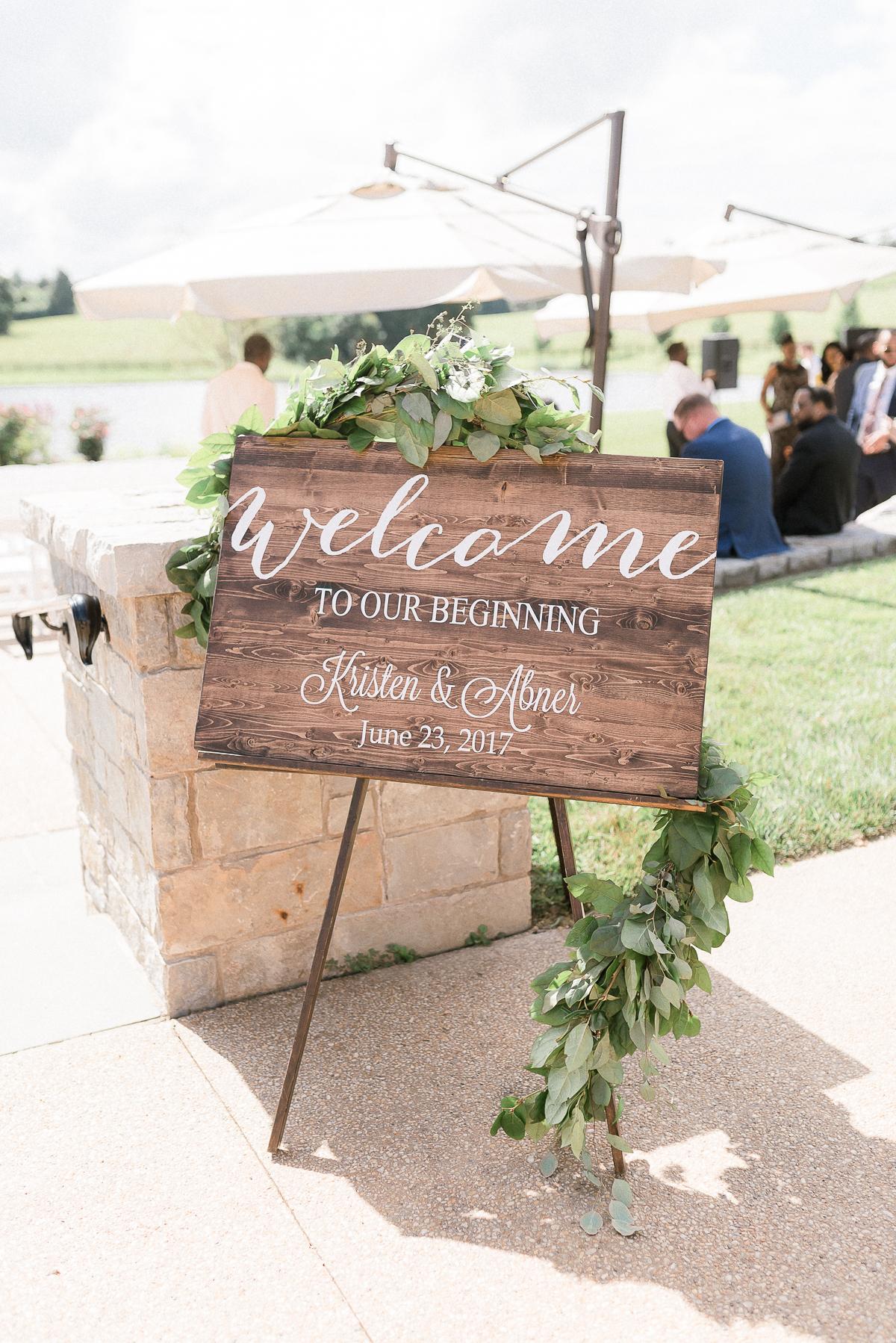 VA-Wedding-Mount-Ida-Farm-Summer-Wedding-68.jpg