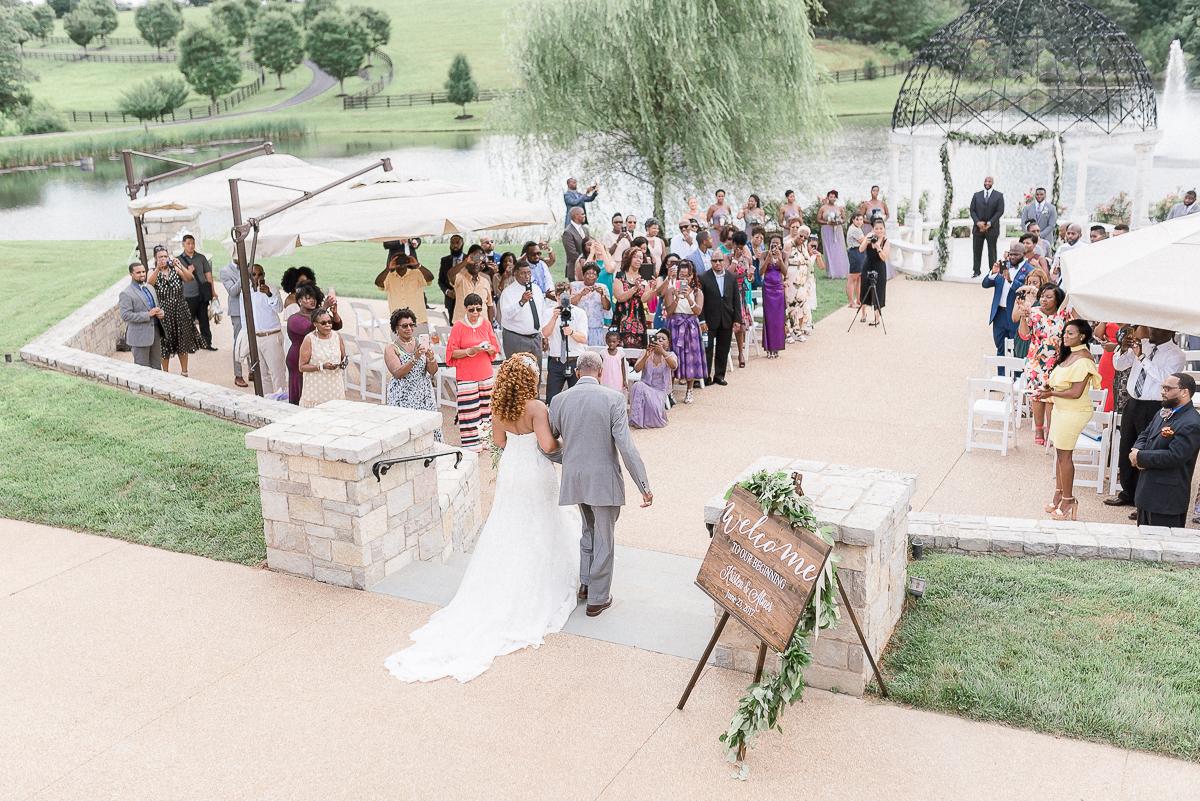VA-Wedding-Mount-Ida-Farm-Summer-Wedding-18.jpg