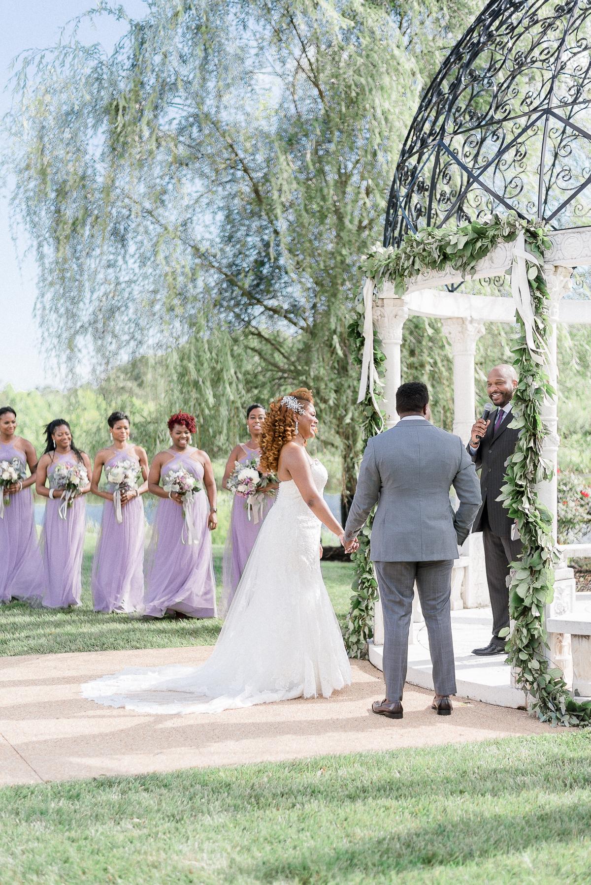 VA-Wedding-Mount-Ida-Farm-Summer-Wedding-70.jpg