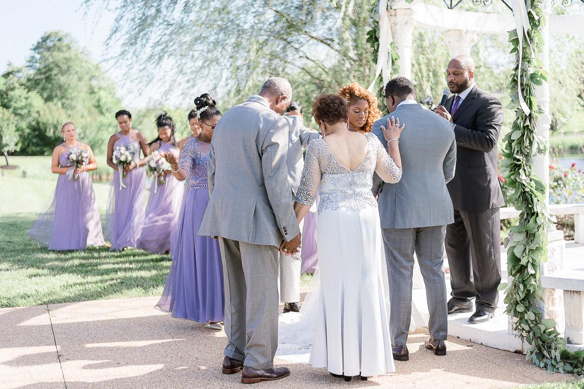 VA-Wedding-Mount-Ida-Farm-Summer-Wedding-24.jpg