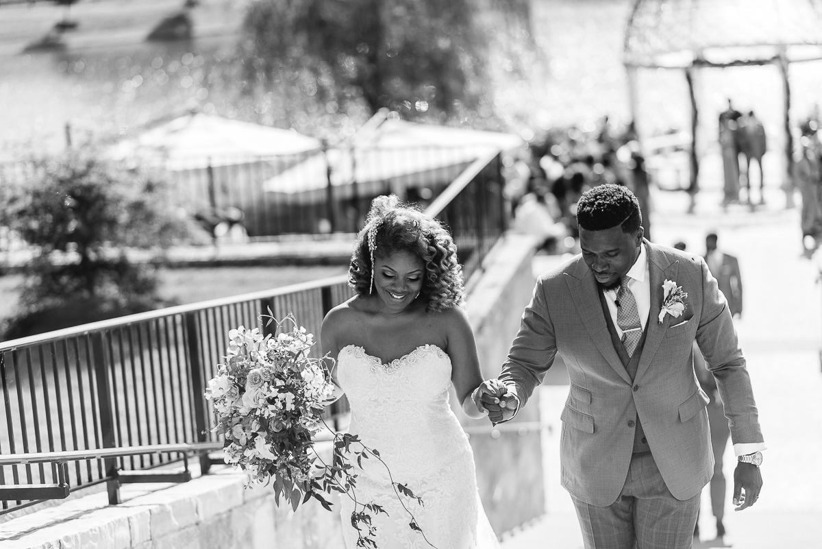VA-Wedding-Mount-Ida-Farm-Summer-Wedding-25.jpg