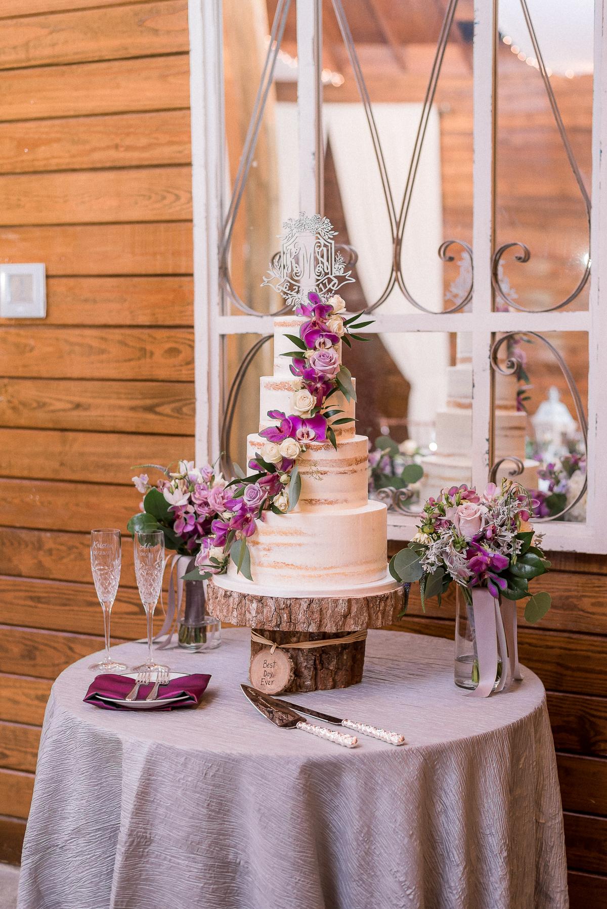 VA-Wedding-Mount-Ida-Farm-Summer-Wedding-75.jpg