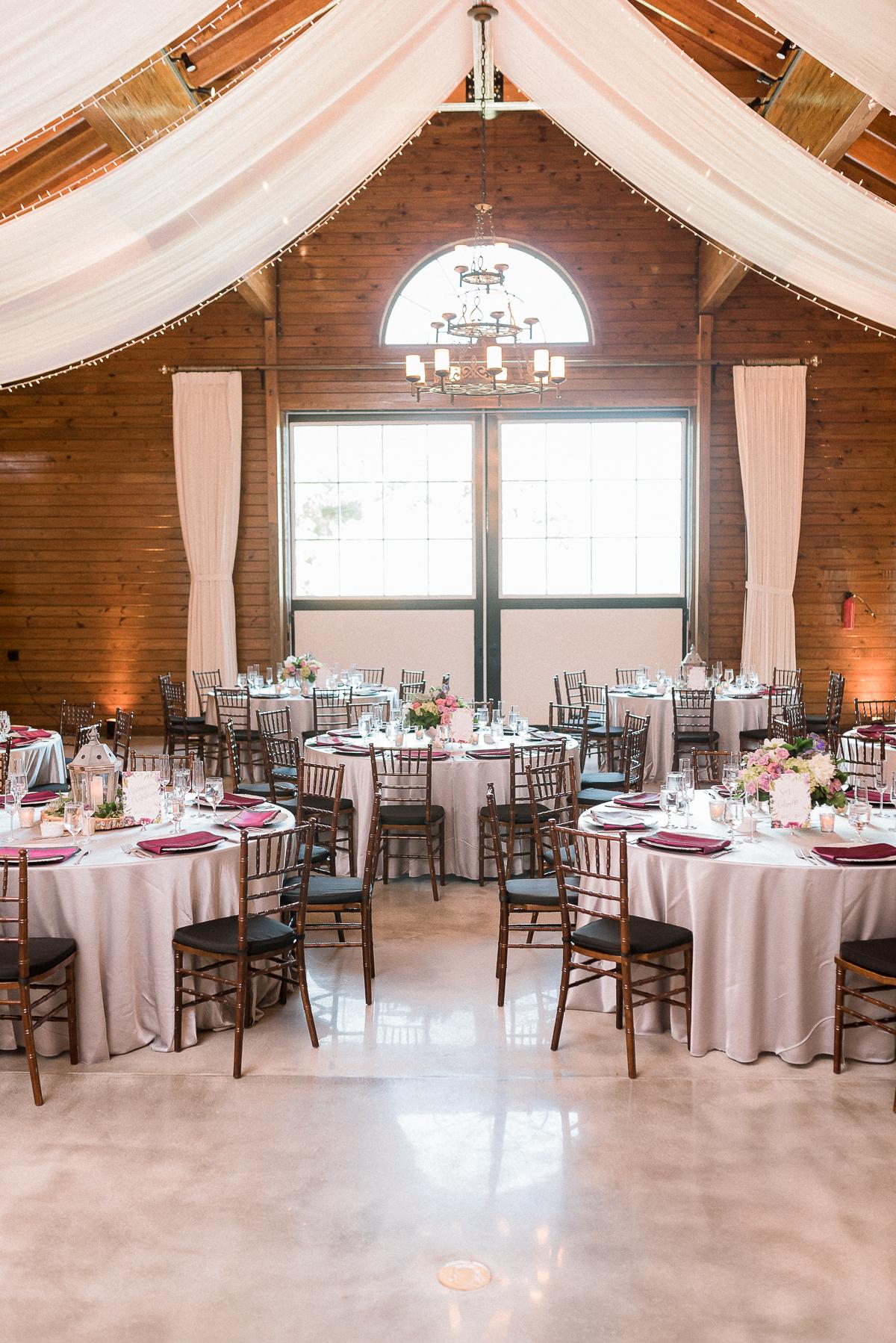 VA-Wedding-Mount-Ida-Farm-Summer-Wedding-74.jpg