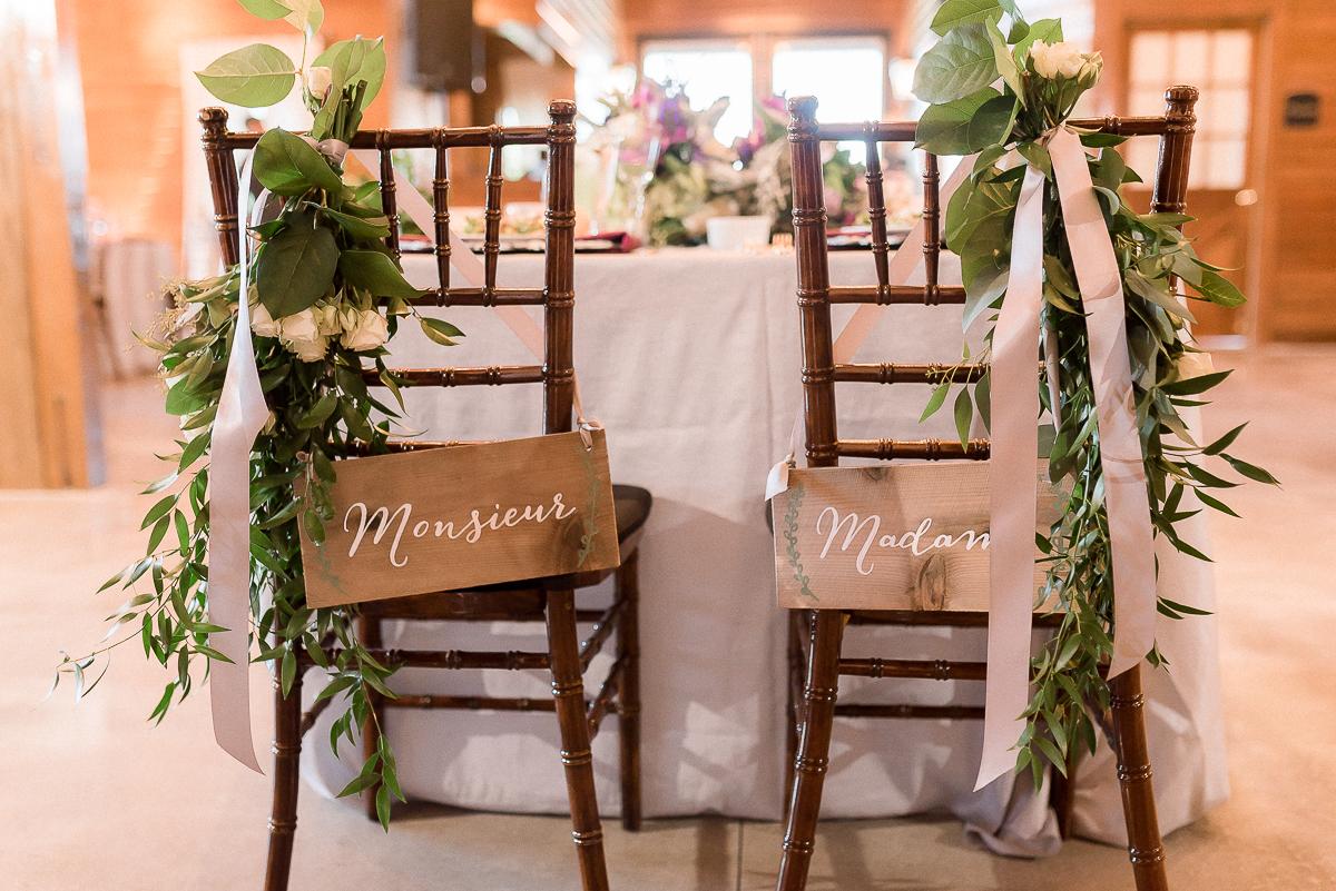 VA-Wedding-Mount-Ida-Farm-Summer-Wedding-43.jpg
