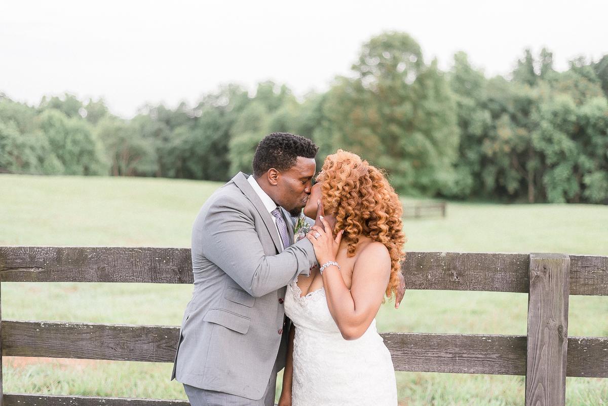 VA-Wedding-Mount-Ida-Farm-Summer-Wedding-52.jpg