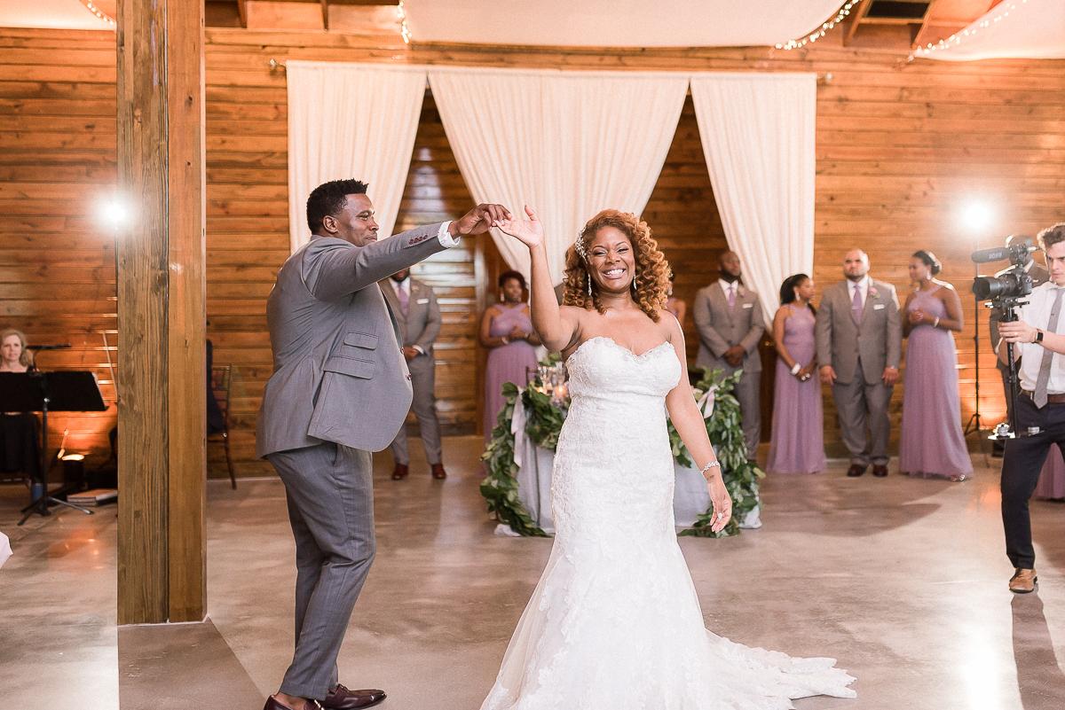 VA-Wedding-Mount-Ida-Farm-Summer-Wedding-56.jpg