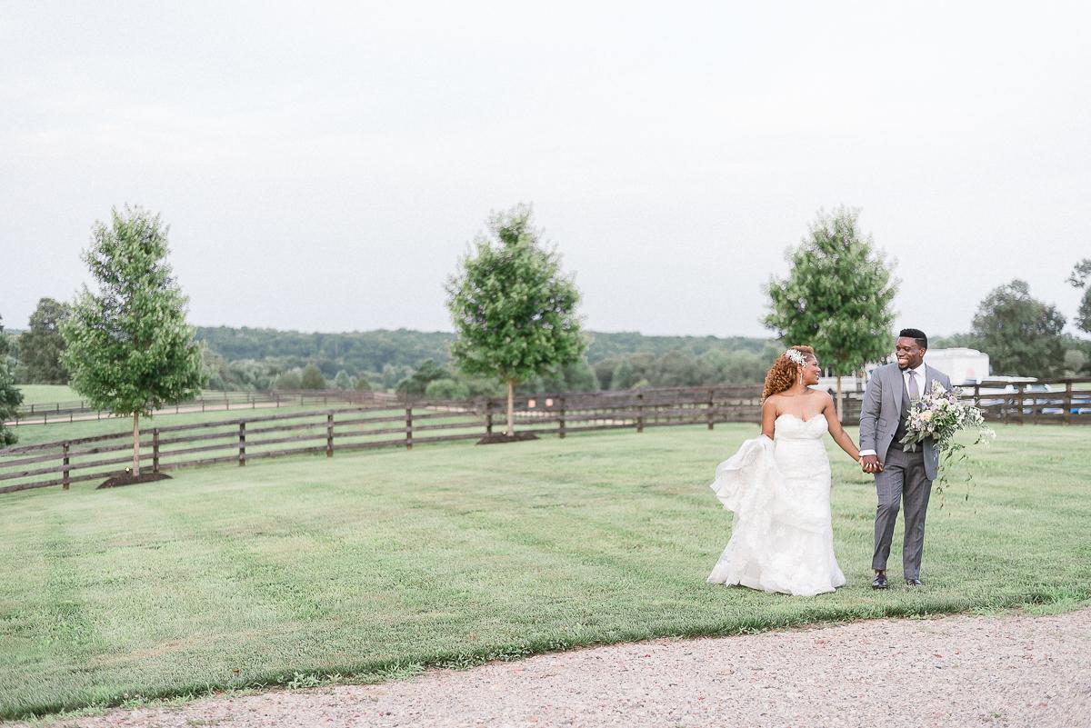 VA-Wedding-Mount-Ida-Farm-Summer-Wedding-51.jpg