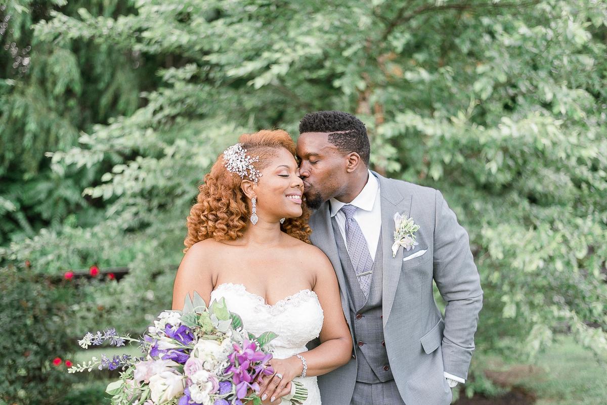 VA-Wedding-Mount-Ida-Farm-Summer-Wedding-50.jpg