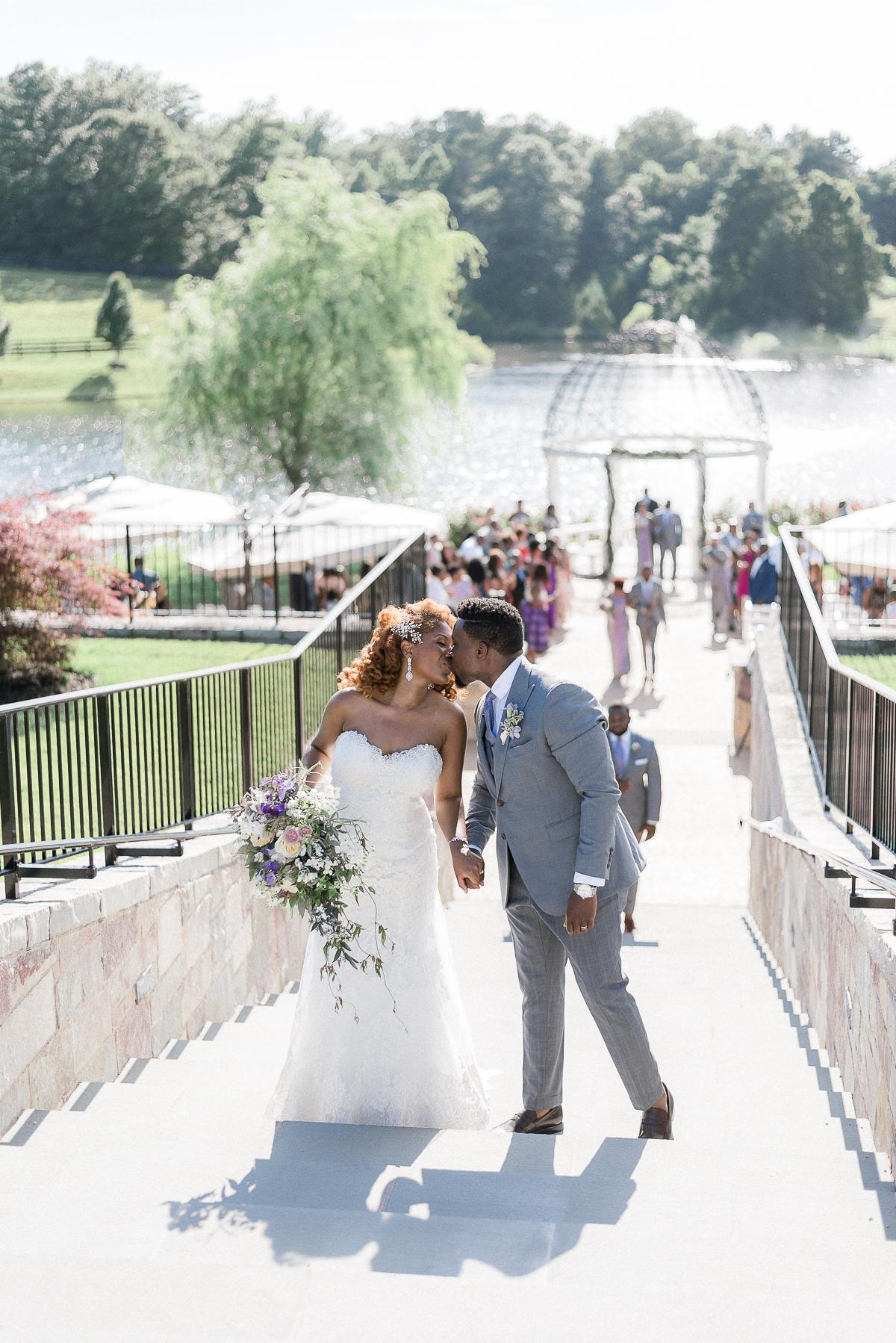 VA-Wedding-Mount-Ida-Farm-Summer-Wedding-71.jpg