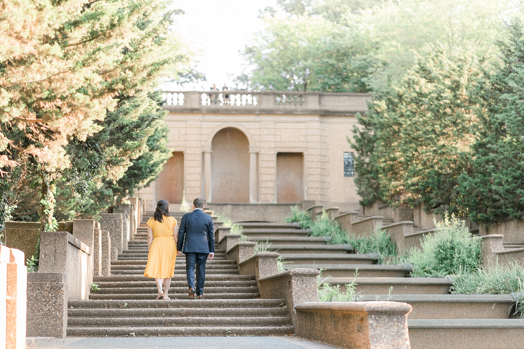 DC-Engagement-Library-of-Congress-Meridian-Hill-Park-22.jpg