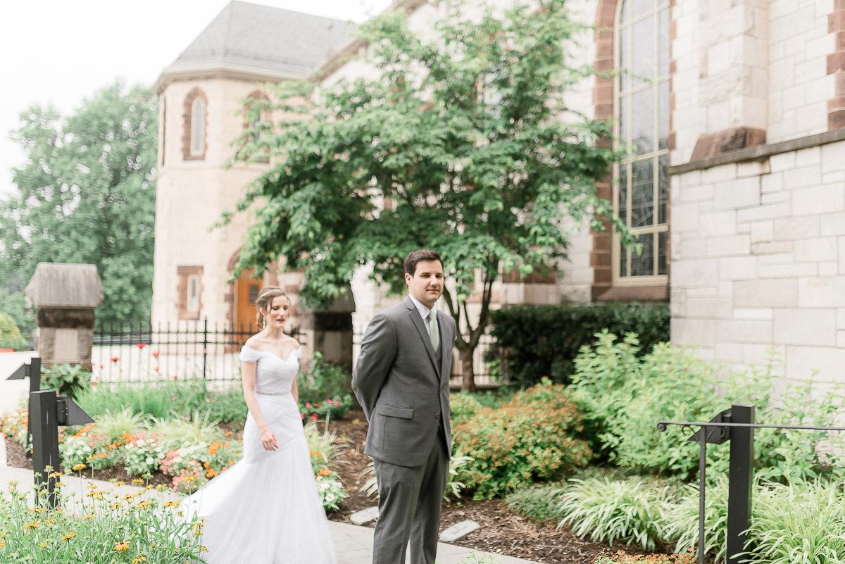 MD-Baltimore-Wedding-Accelerator-Space-Greenery-11.jpg
