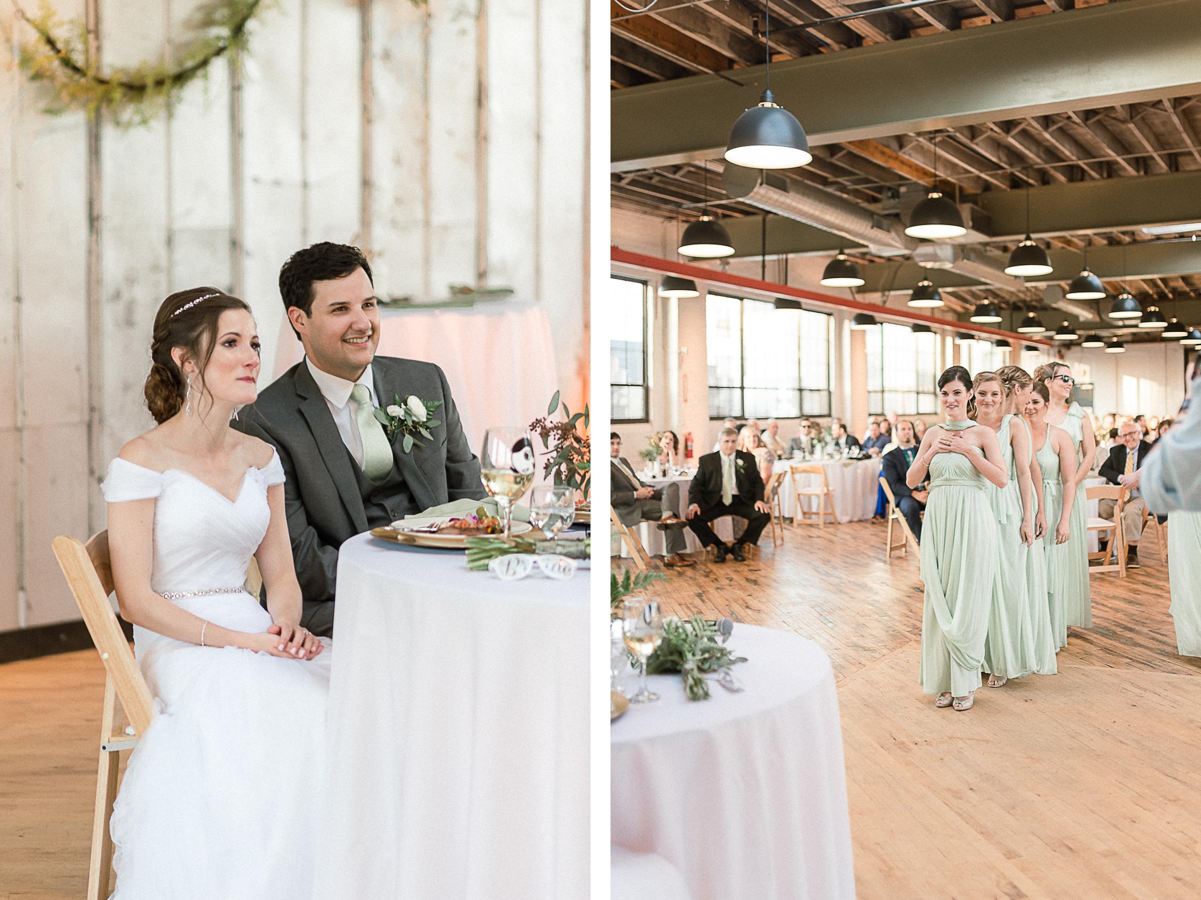 MD-Baltimore-Wedding-Accelerator-Space-Greenery-91.jpg