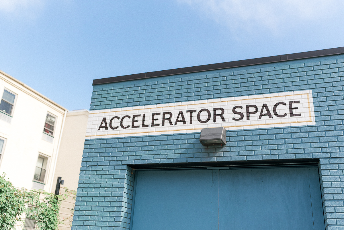 MD-Baltimore-Wedding-Accelerator-Space-Greenery-33.jpg