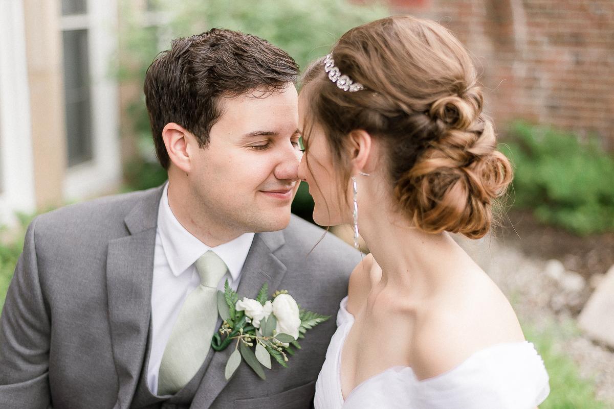 MD-Baltimore-Wedding-Accelerator-Space-Greenery-31.jpg