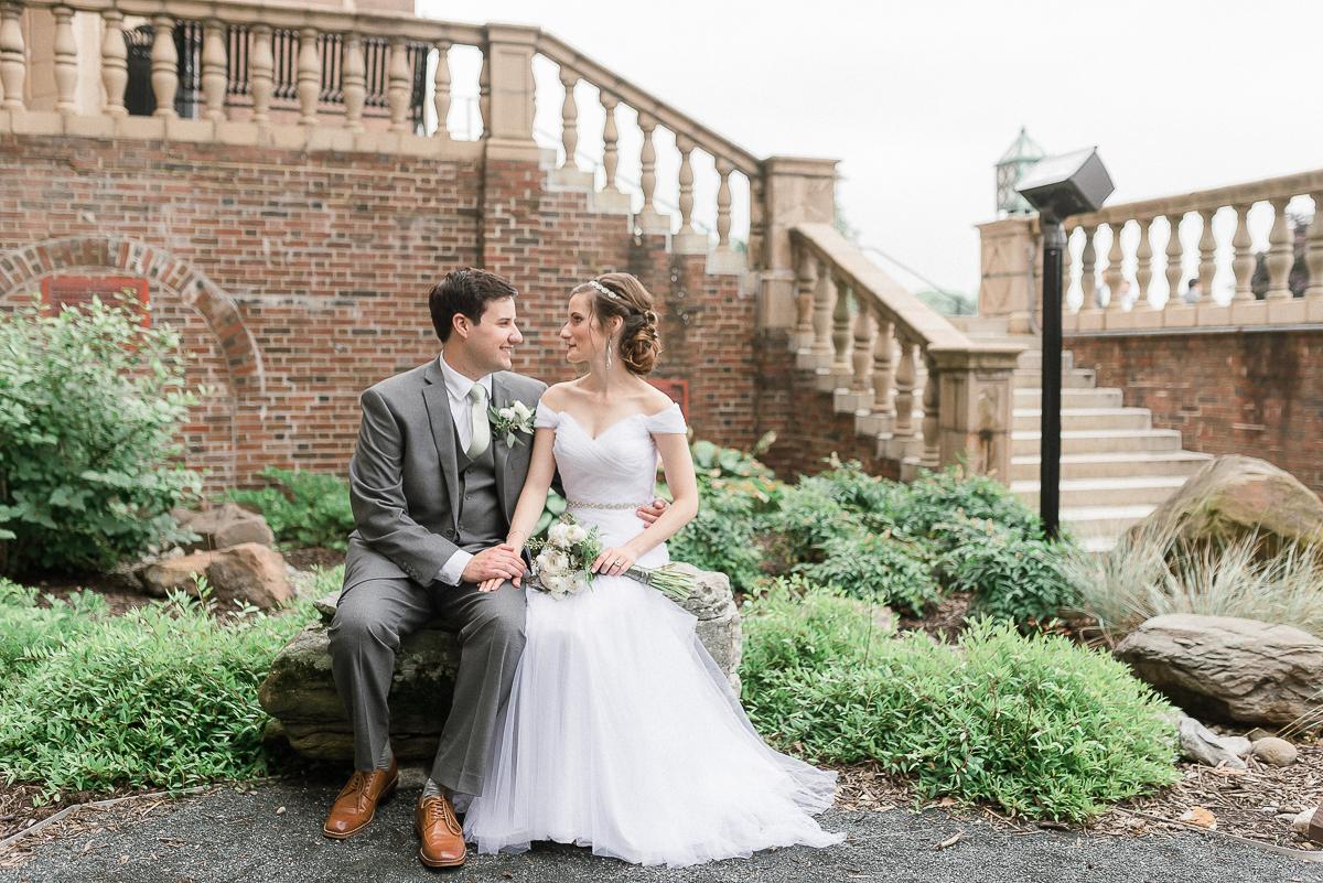 MD-Baltimore-Wedding-Accelerator-Space-Greenery-32.jpg