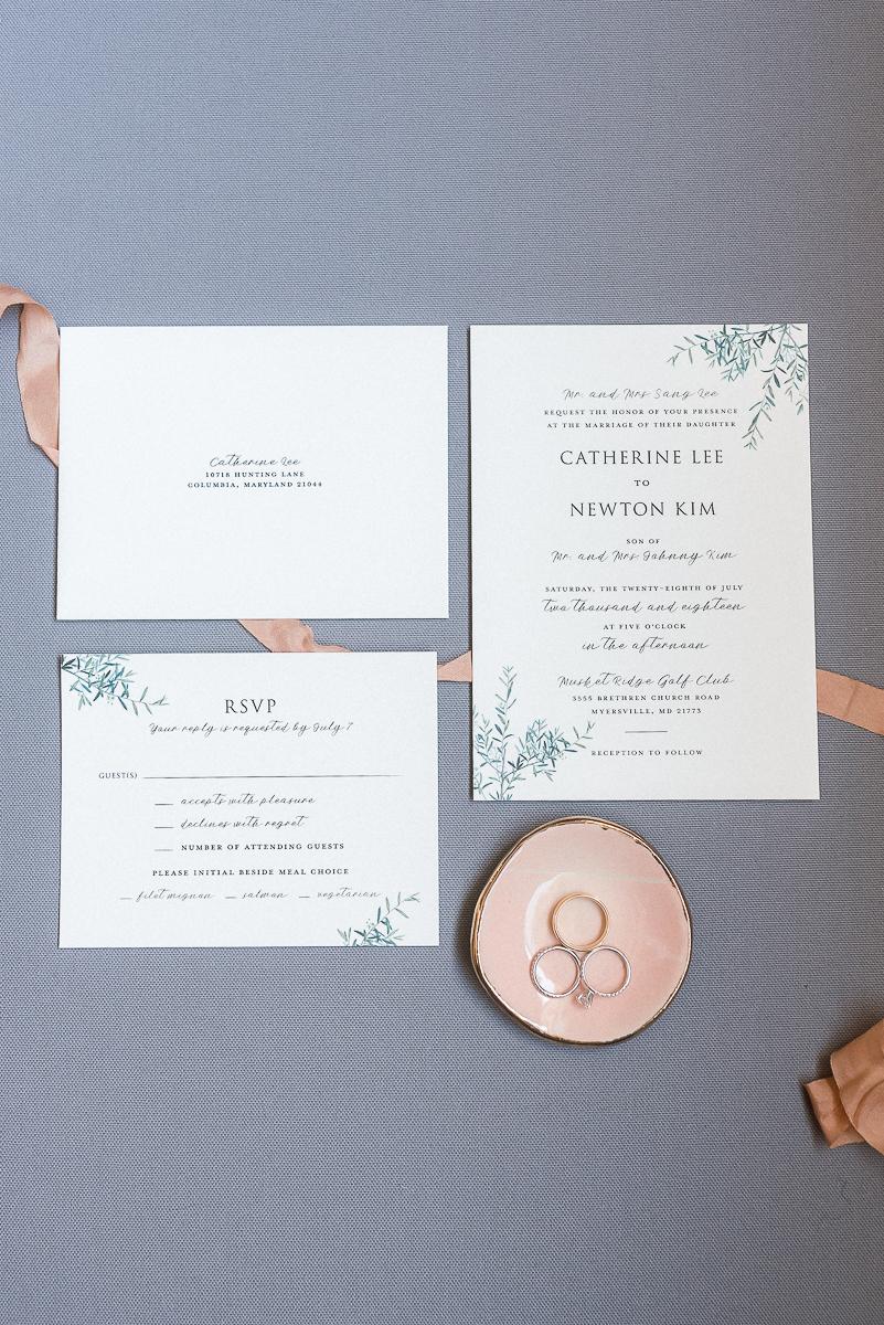 MD-Wedding-Musket-Ridge-Summer-Outdoor-Bride-Groom-16.jpg