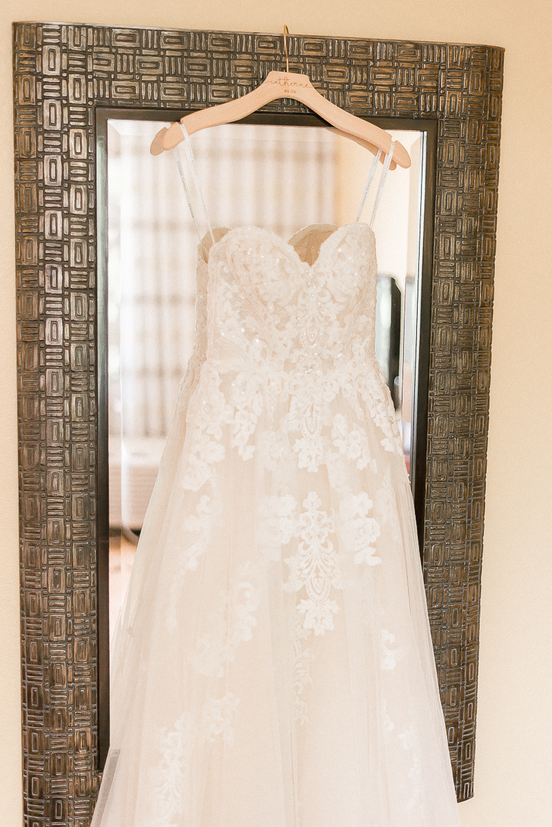 MD-Wedding-Musket-Ridge-Summer-Outdoor-Bride-Groom-15.jpg