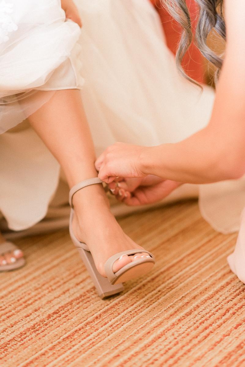MD-Wedding-Musket-Ridge-Summer-Outdoor-Bride-Groom-33.jpg