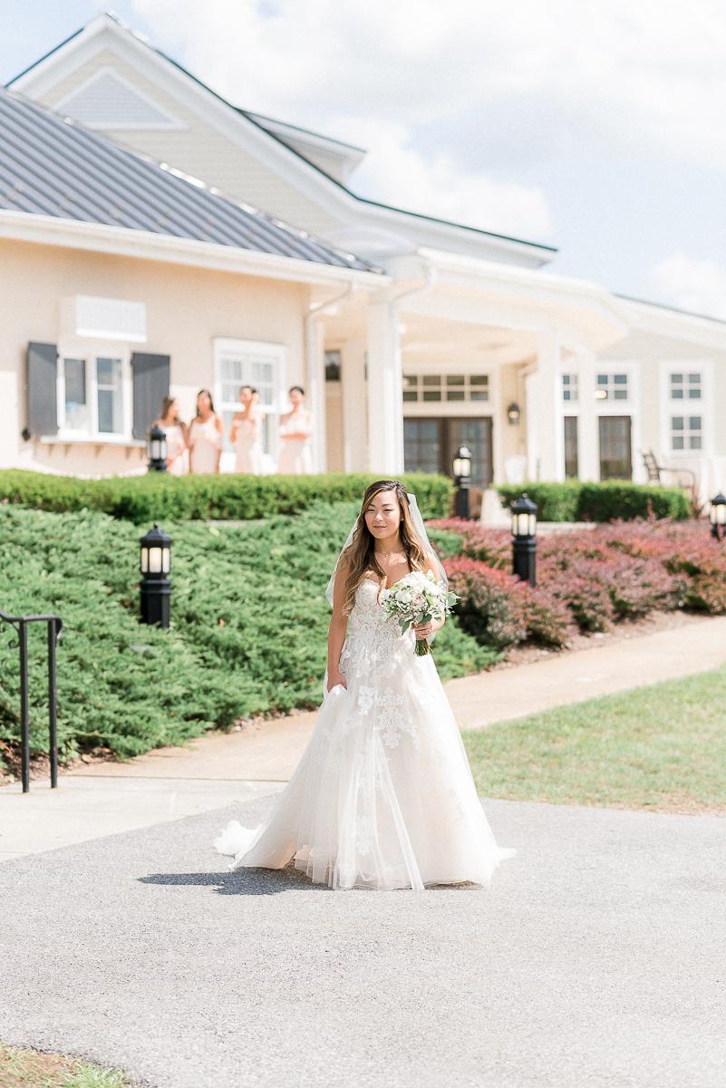 MD-Wedding-Musket-Ridge-Summer-Outdoor-Bride-Groom-37.jpg