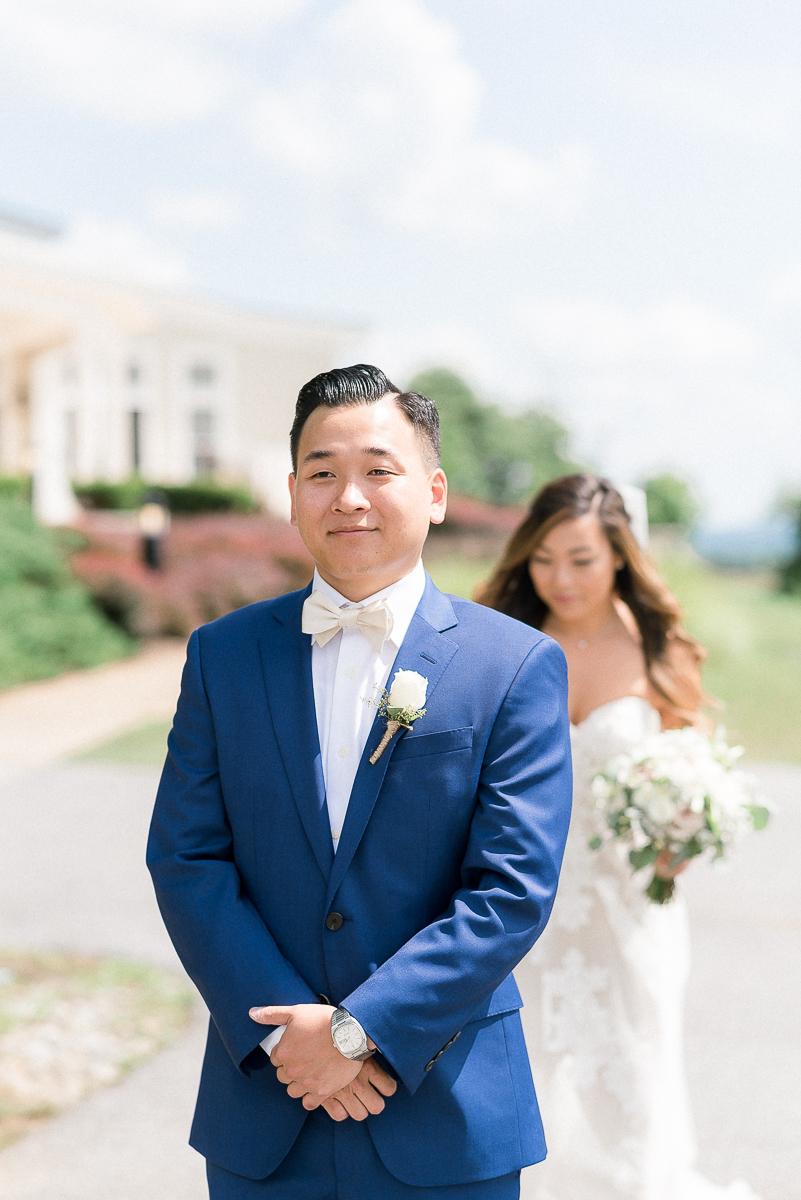 MD-Wedding-Musket-Ridge-Summer-Outdoor-Bride-Groom-38.jpg