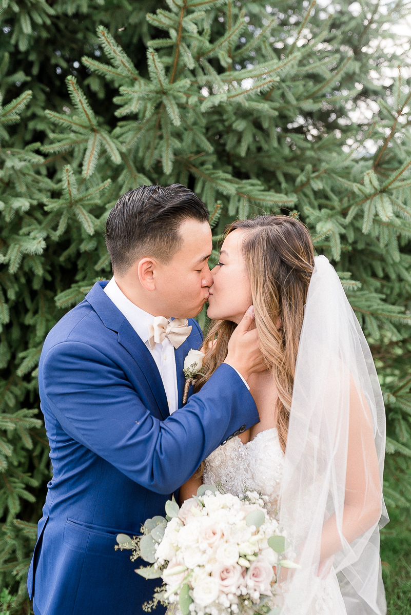 MD-Wedding-Musket-Ridge-Summer-Outdoor-Bride-Groom-44.jpg