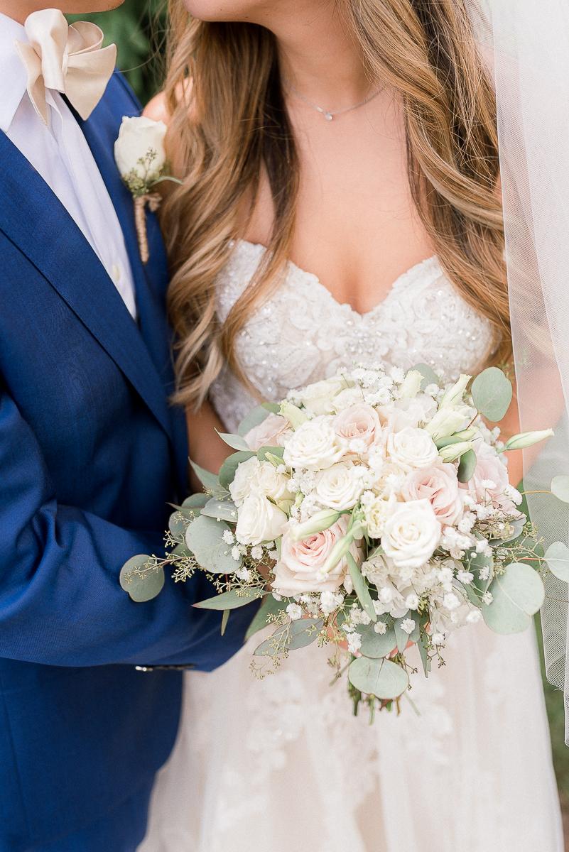 MD-Wedding-Musket-Ridge-Summer-Outdoor-Bride-Groom-43.jpg