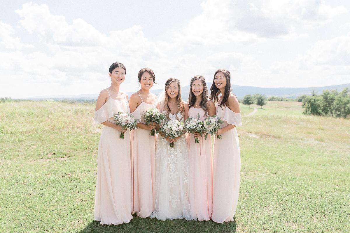 MD-Wedding-Musket-Ridge-Summer-Outdoor-Bride-Groom-52.jpg