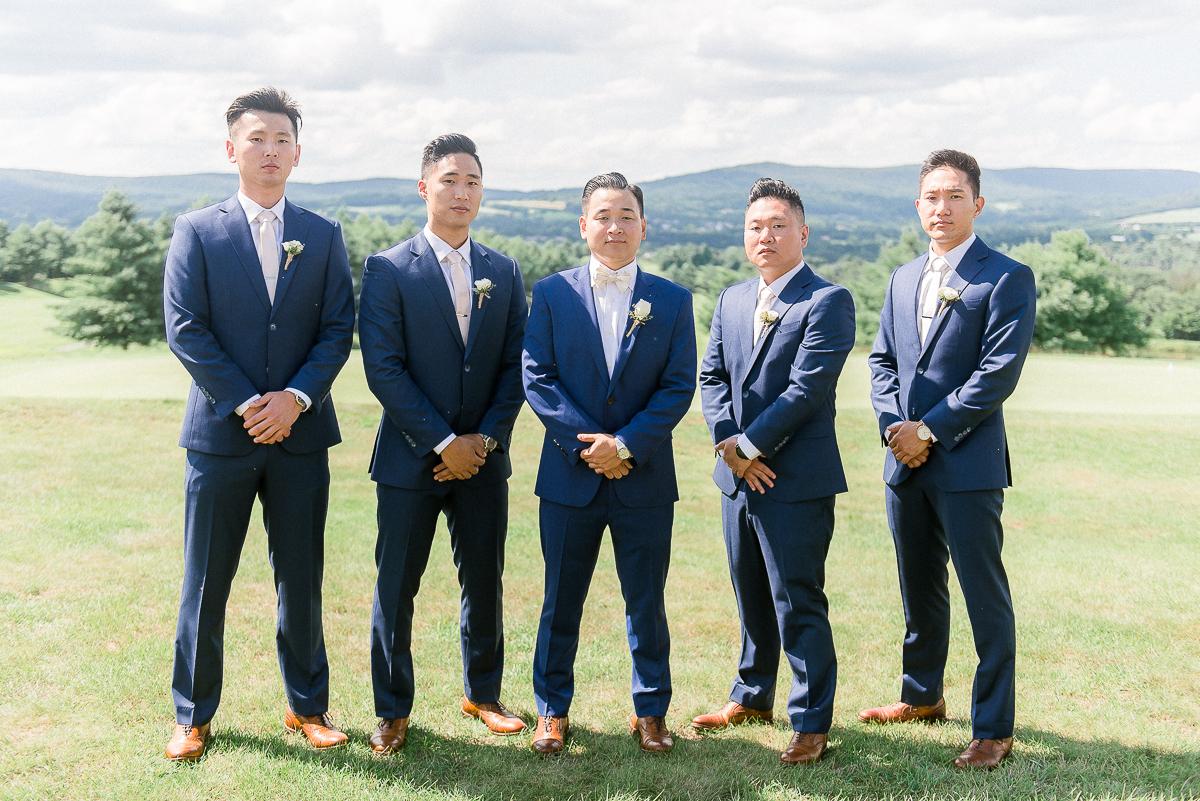 MD-Wedding-Musket-Ridge-Summer-Outdoor-Bride-Groom-55.jpg