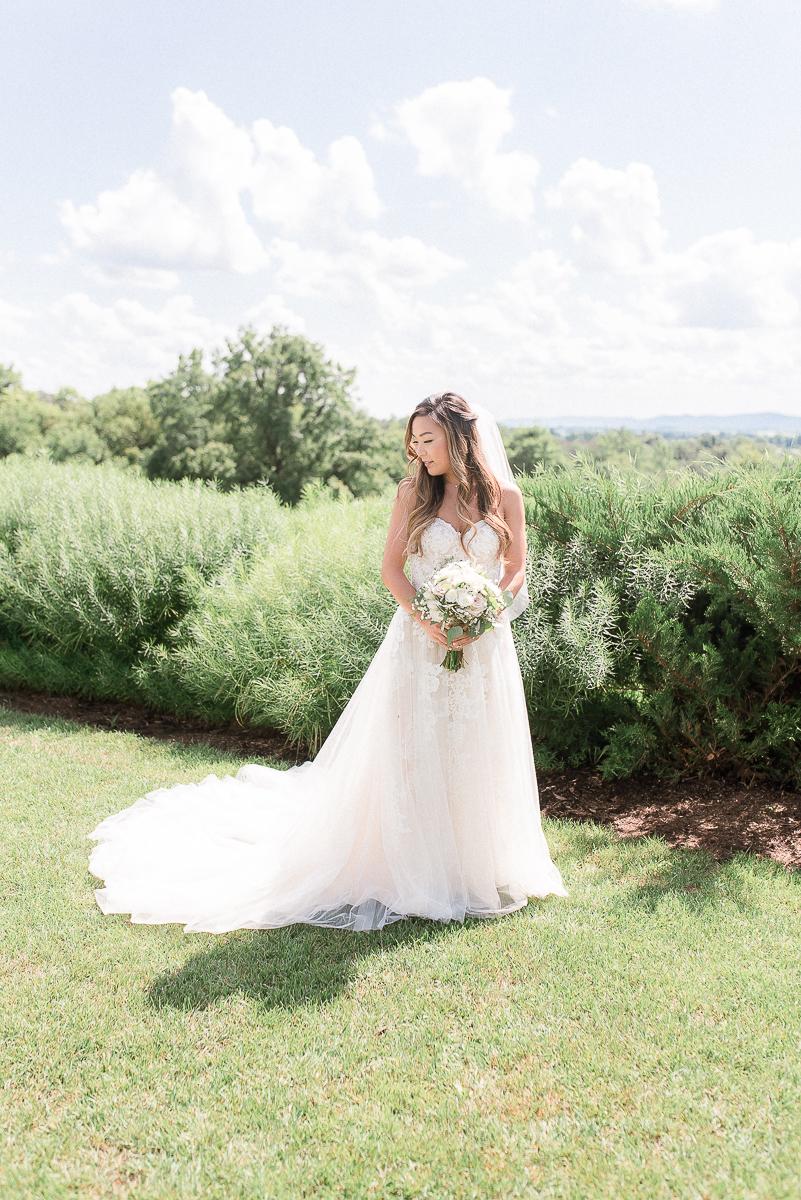 MD-Wedding-Musket-Ridge-Summer-Outdoor-Bride-Groom-48.jpg