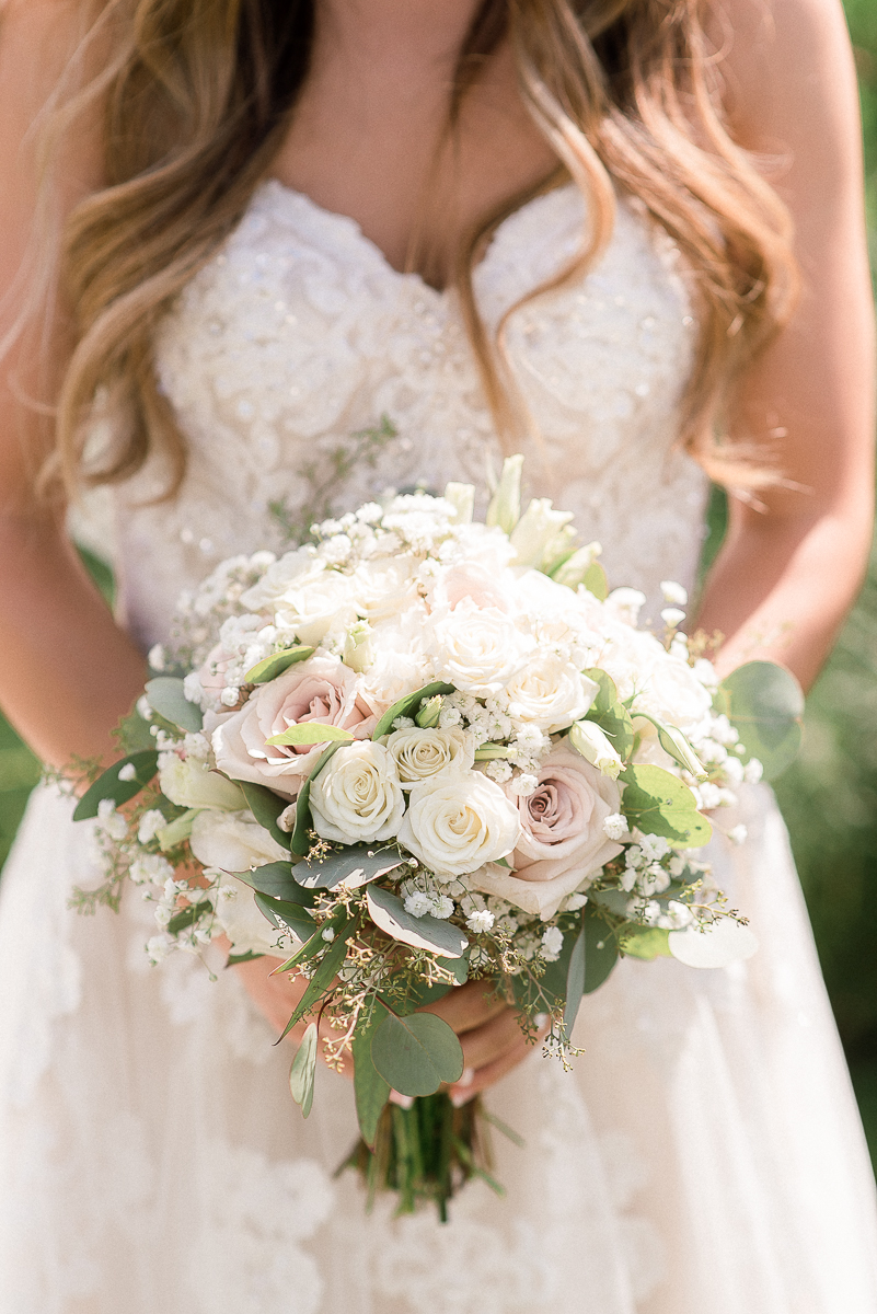 MD-Wedding-Musket-Ridge-Summer-Outdoor-Bride-Groom-47.jpg