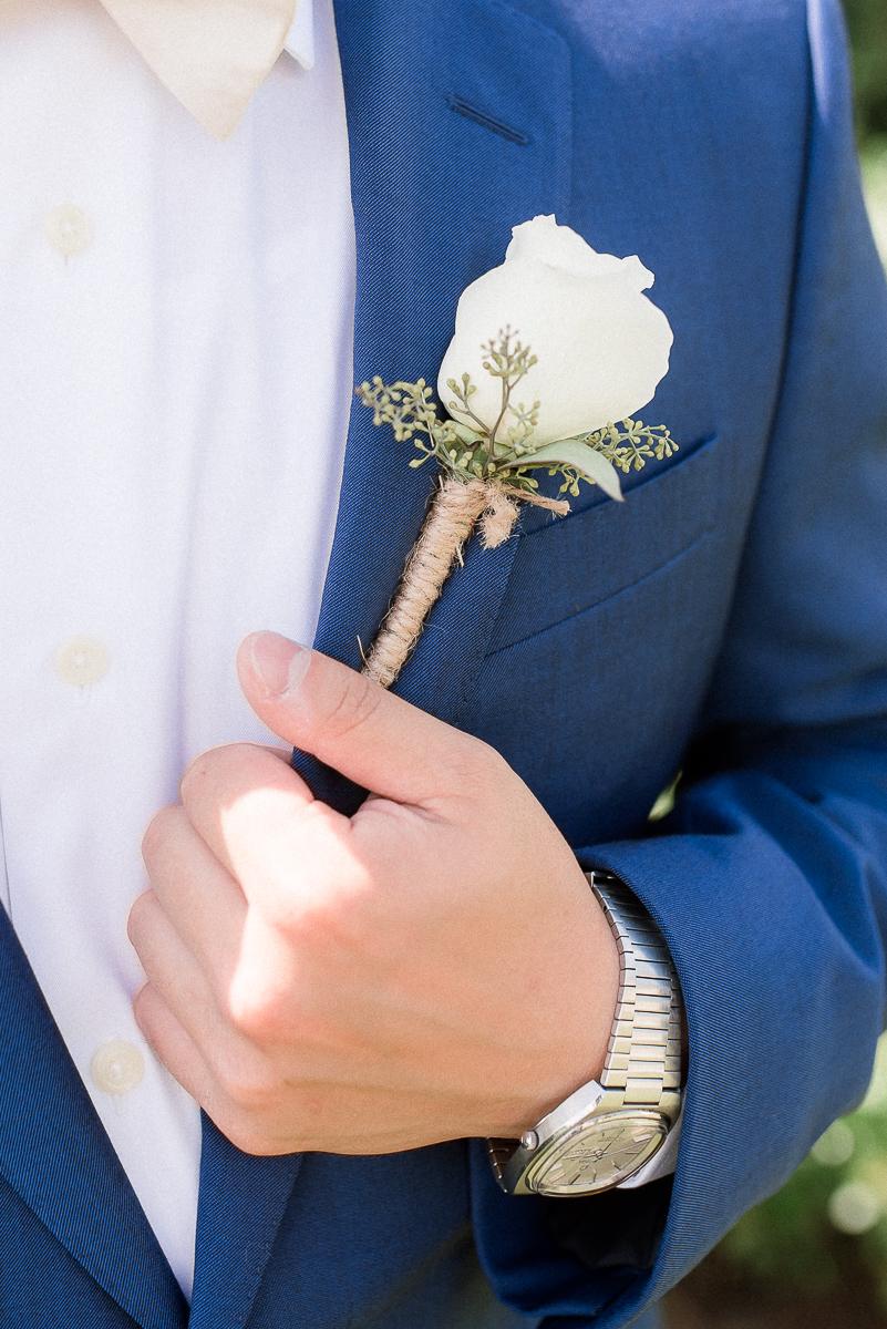 MD-Wedding-Musket-Ridge-Summer-Outdoor-Bride-Groom-145.jpg