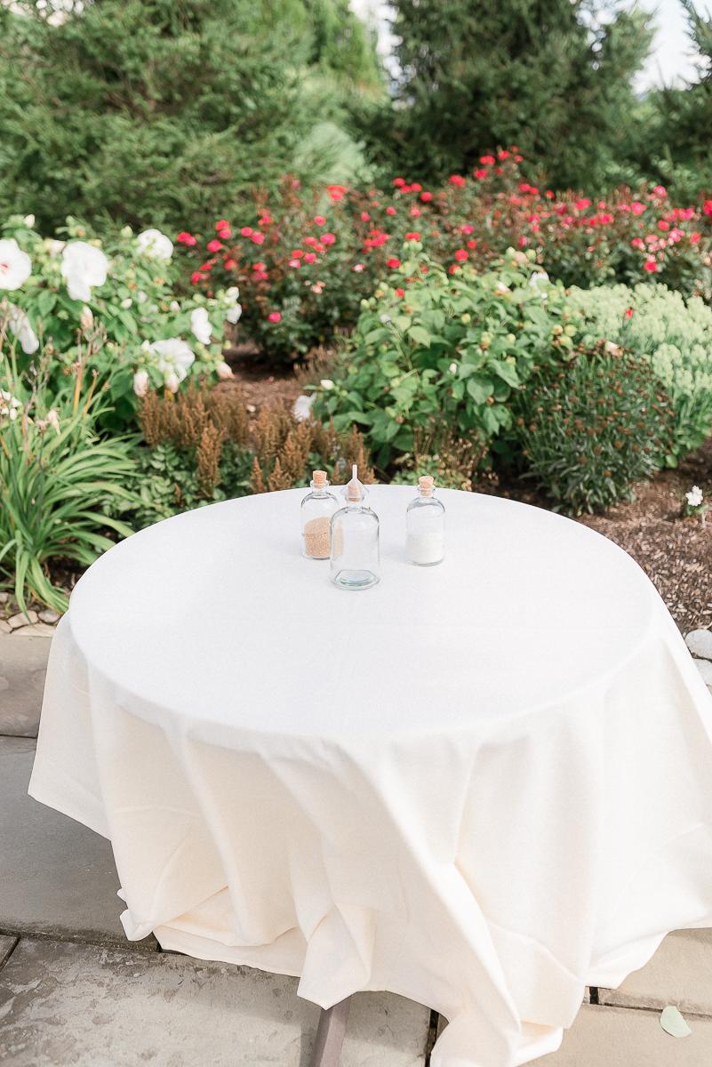 MD-Wedding-Musket-Ridge-Summer-Outdoor-Bride-Groom-58.jpg