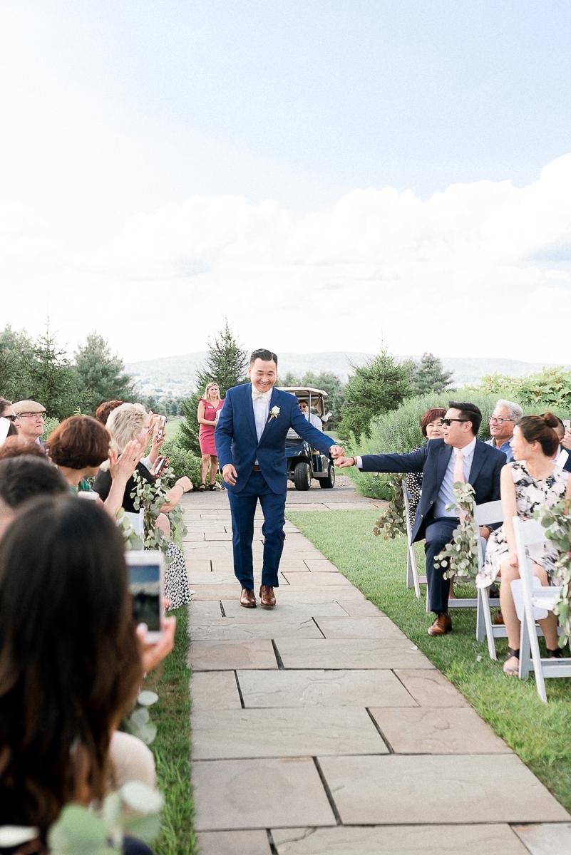 MD-Wedding-Musket-Ridge-Summer-Outdoor-Bride-Groom-72.jpg