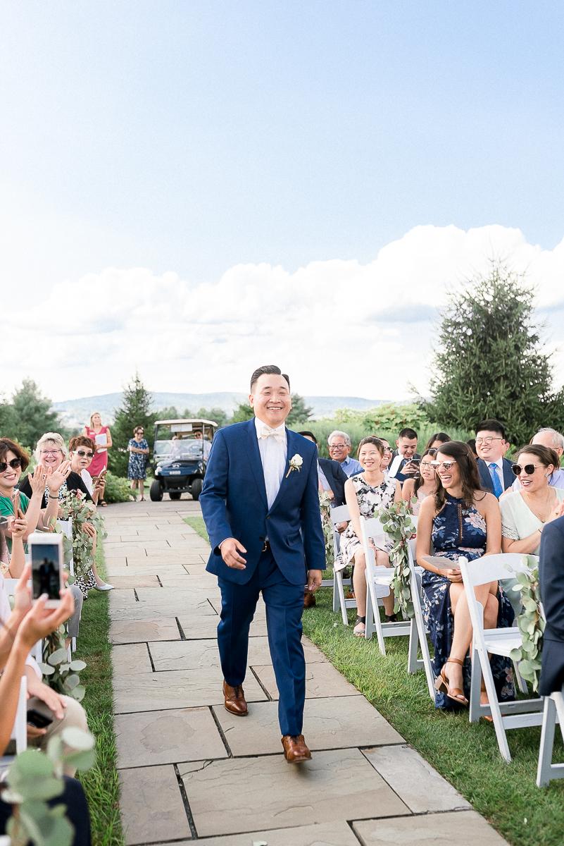 MD-Wedding-Musket-Ridge-Summer-Outdoor-Bride-Groom-73.jpg