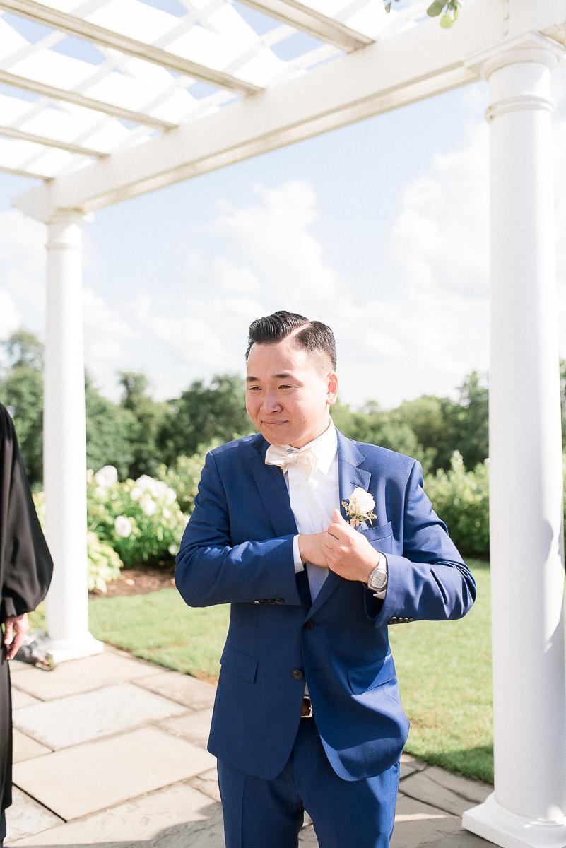 MD-Wedding-Musket-Ridge-Summer-Outdoor-Bride-Groom-78.jpg