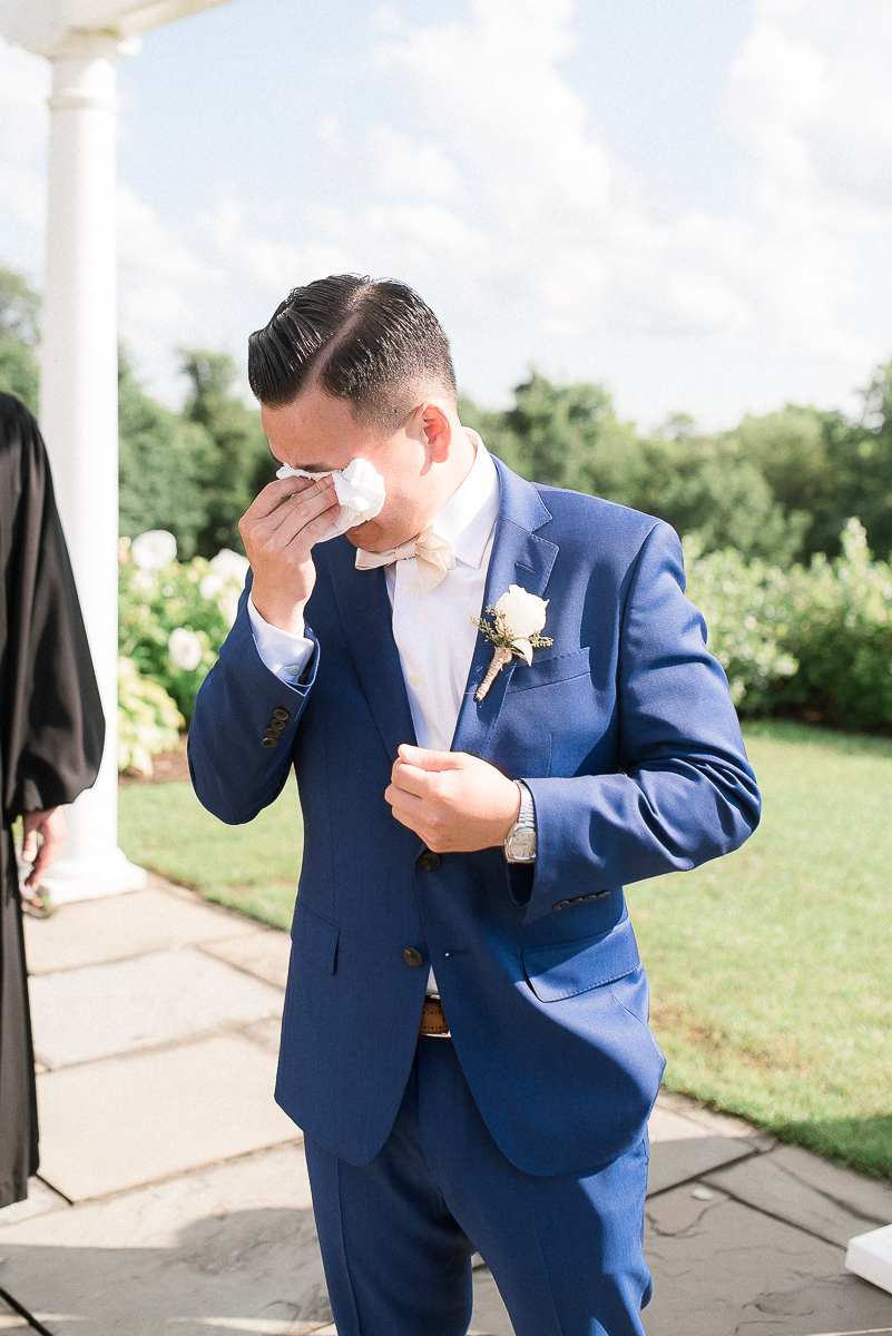 MD-Wedding-Musket-Ridge-Summer-Outdoor-Bride-Groom-79.jpg