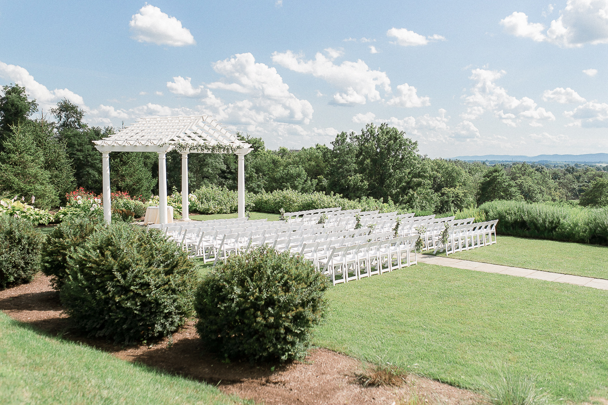 MD-Wedding-Musket-Ridge-Summer-Outdoor-Bride-Groom-59.jpg