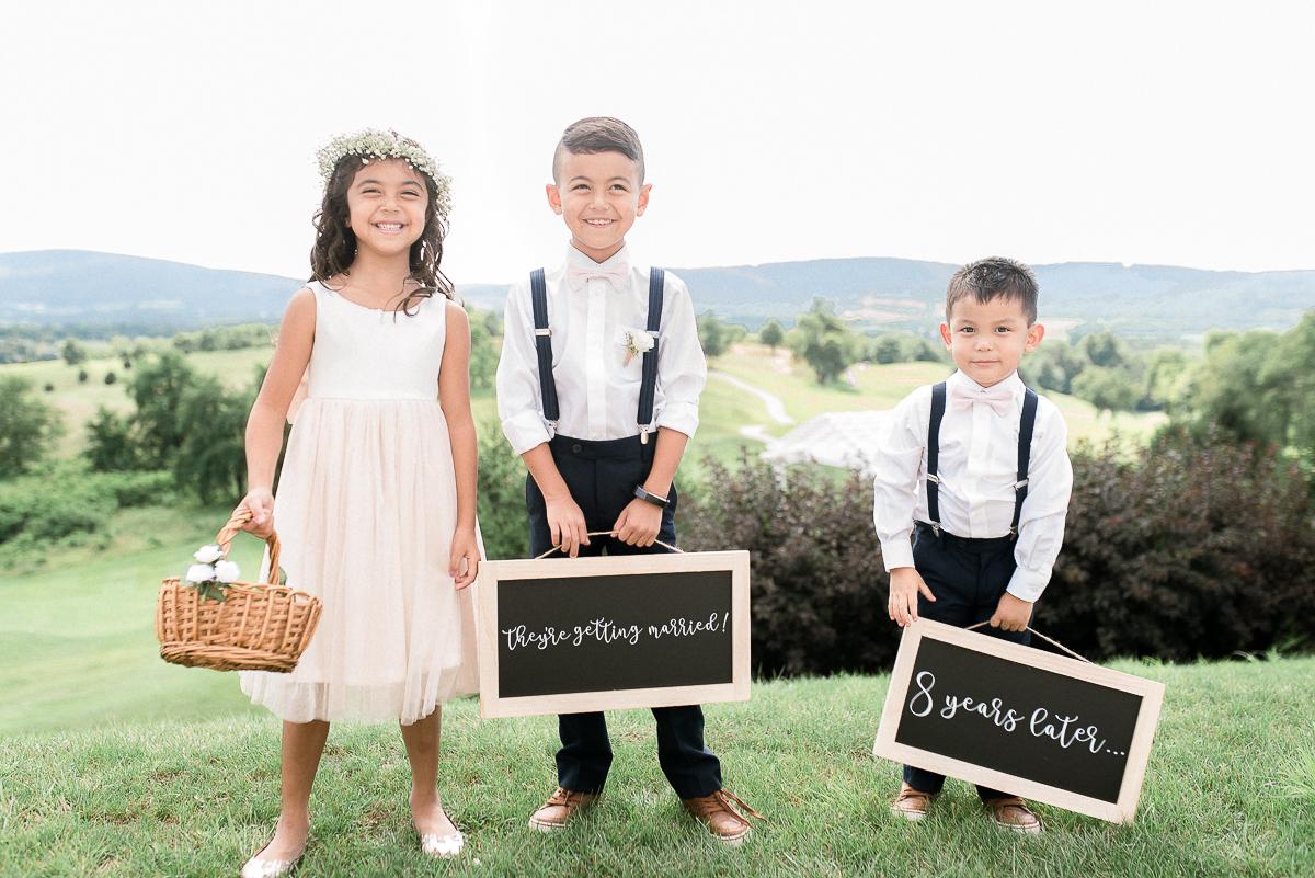 MD-Wedding-Musket-Ridge-Summer-Outdoor-Bride-Groom-68.jpg