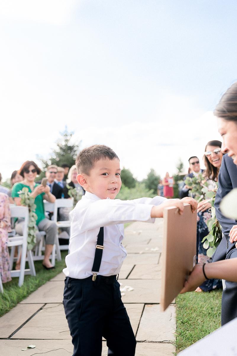 MD-Wedding-Musket-Ridge-Summer-Outdoor-Bride-Groom-76.jpg