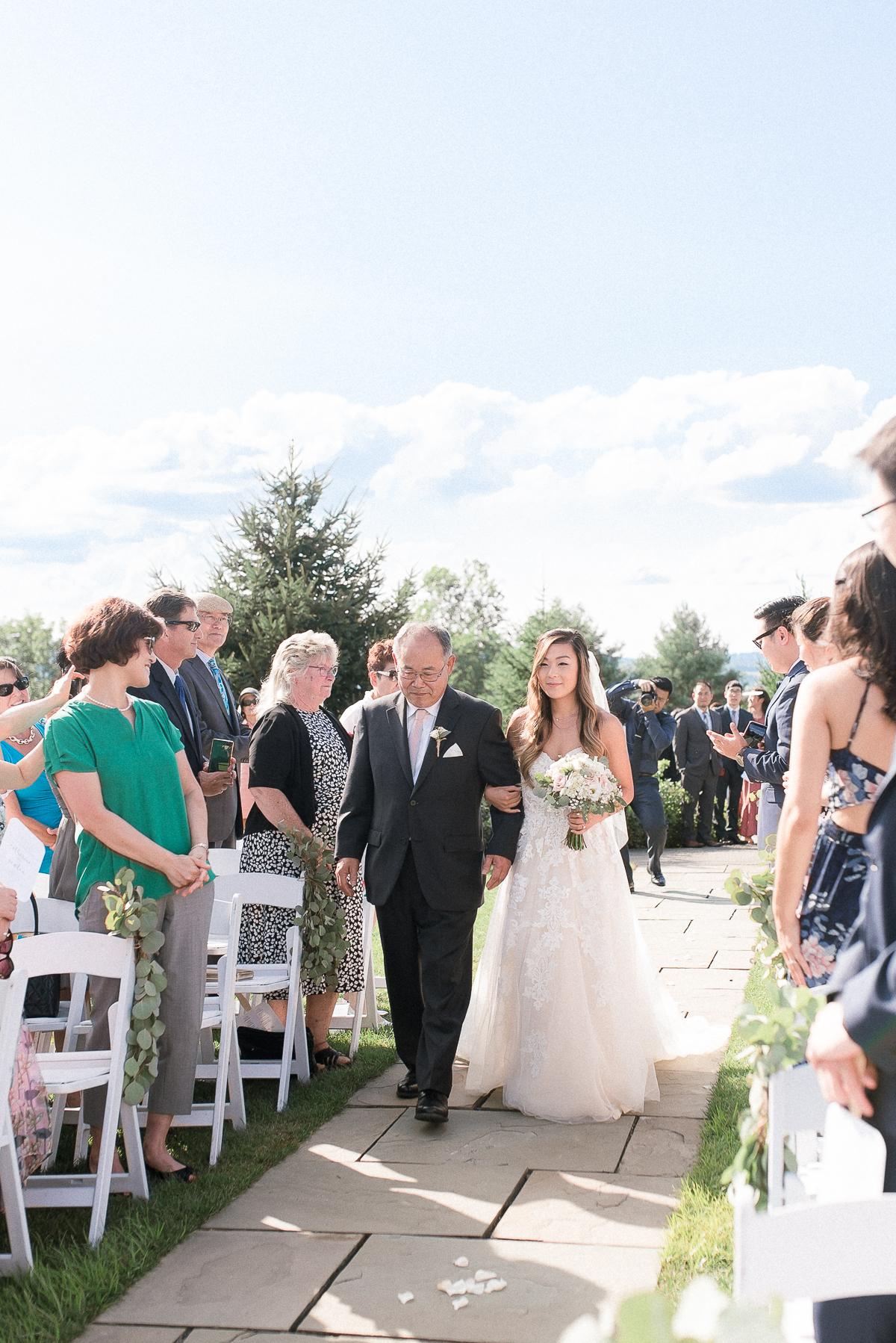 MD-Wedding-Musket-Ridge-Summer-Outdoor-Bride-Groom-5.jpg