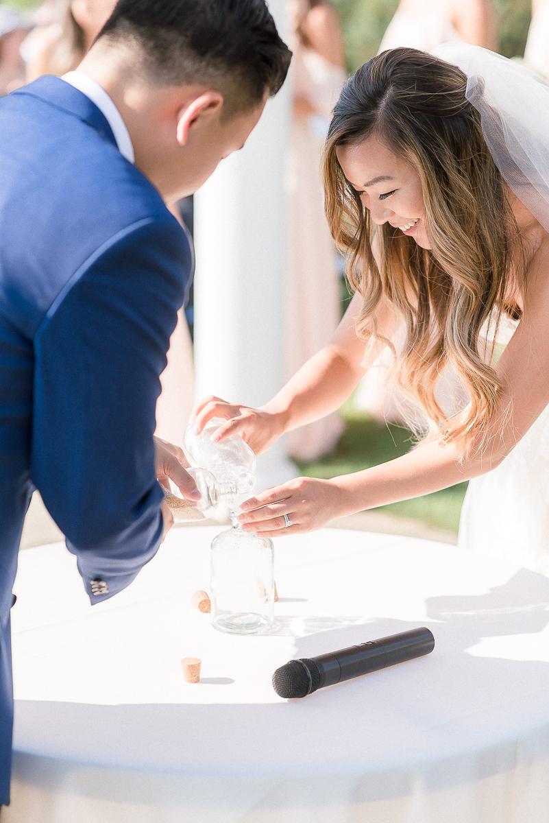 MD-Wedding-Musket-Ridge-Summer-Outdoor-Bride-Groom-89.jpg